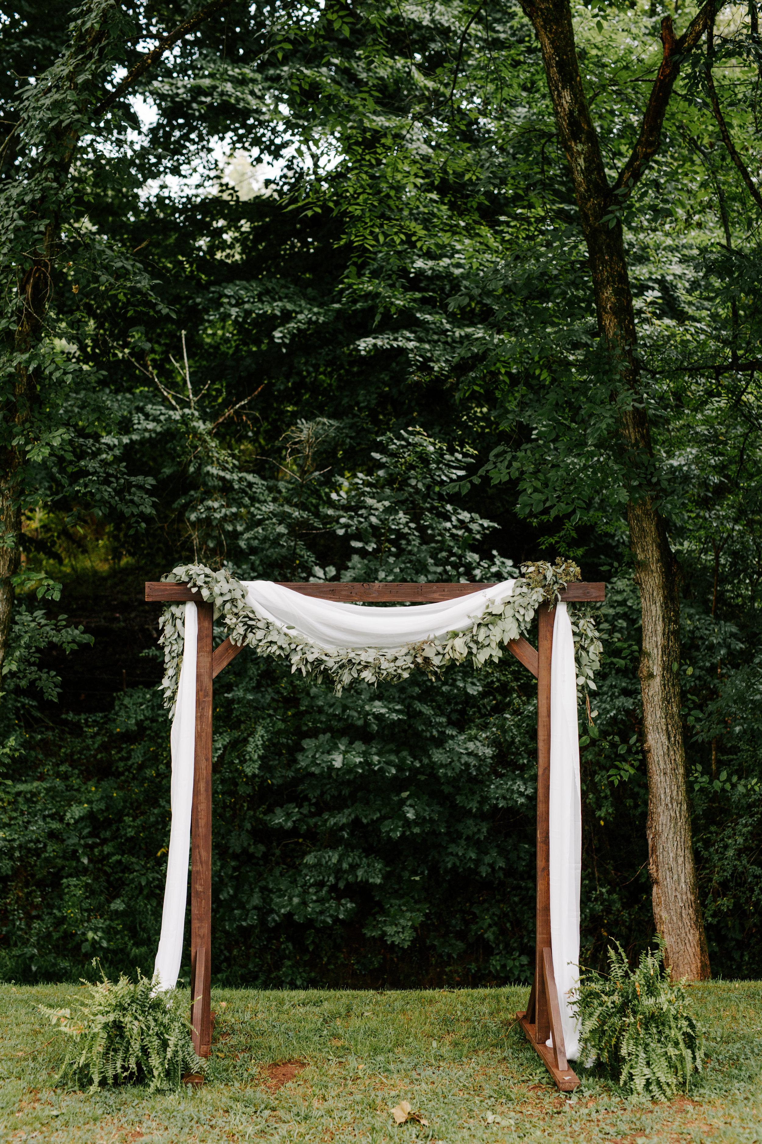 greenery-arch-wedding.jpg
