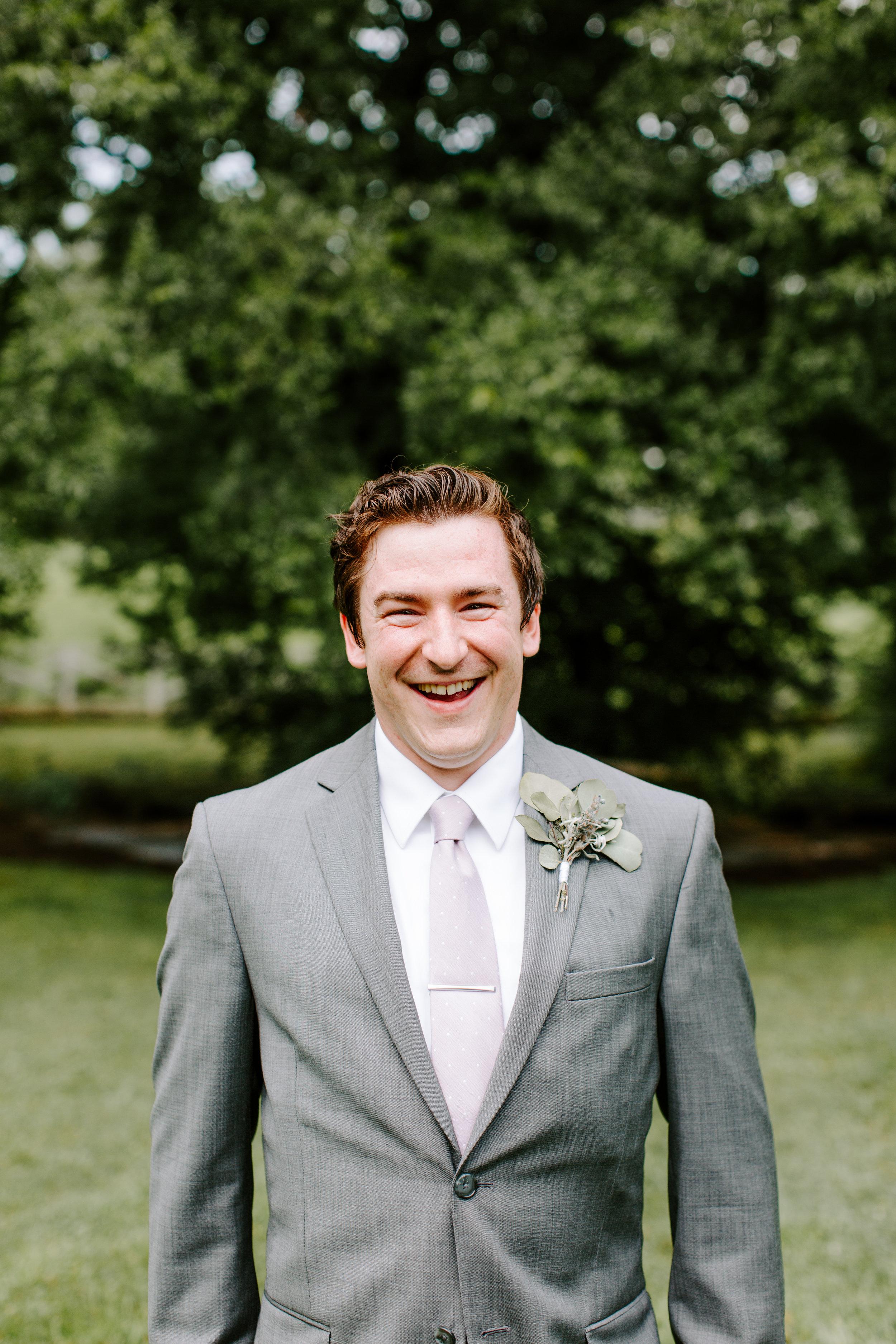 groom-happy.jpg