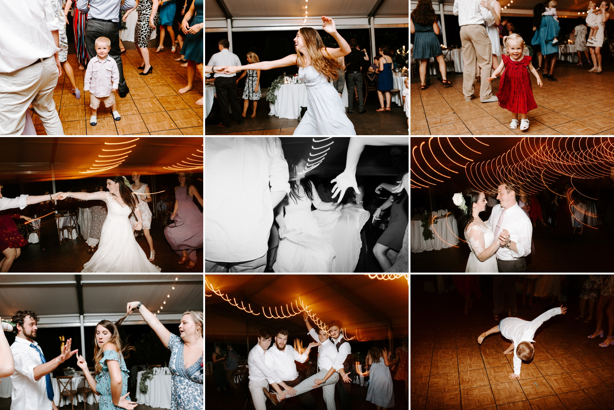 guests-dancing-at-reception.jpg