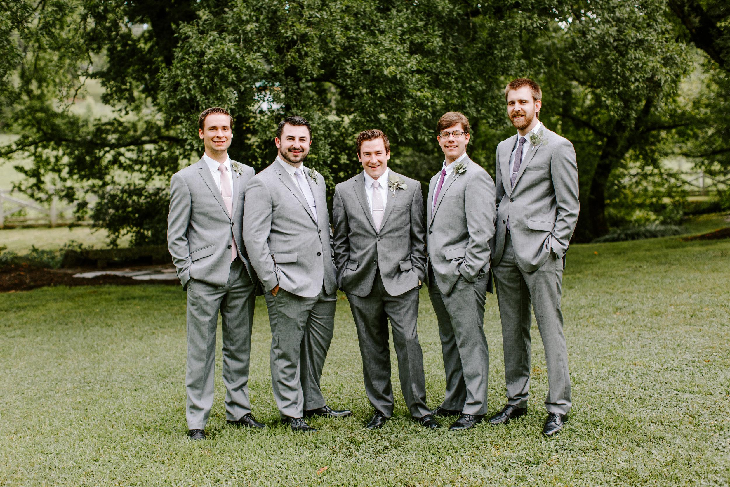 groomsmen-at-daras-garden.jpg