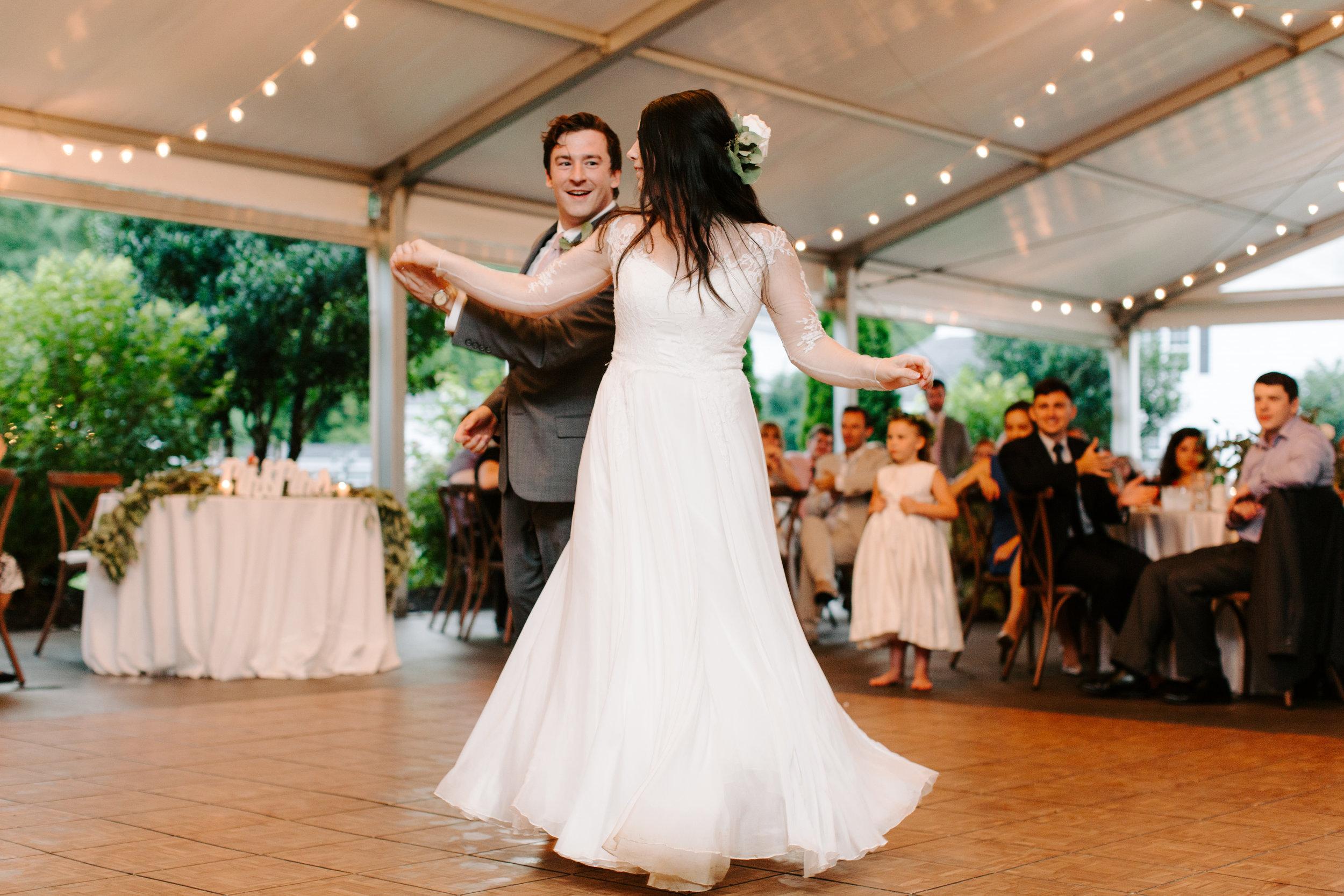 wedding-first-dance.jpg