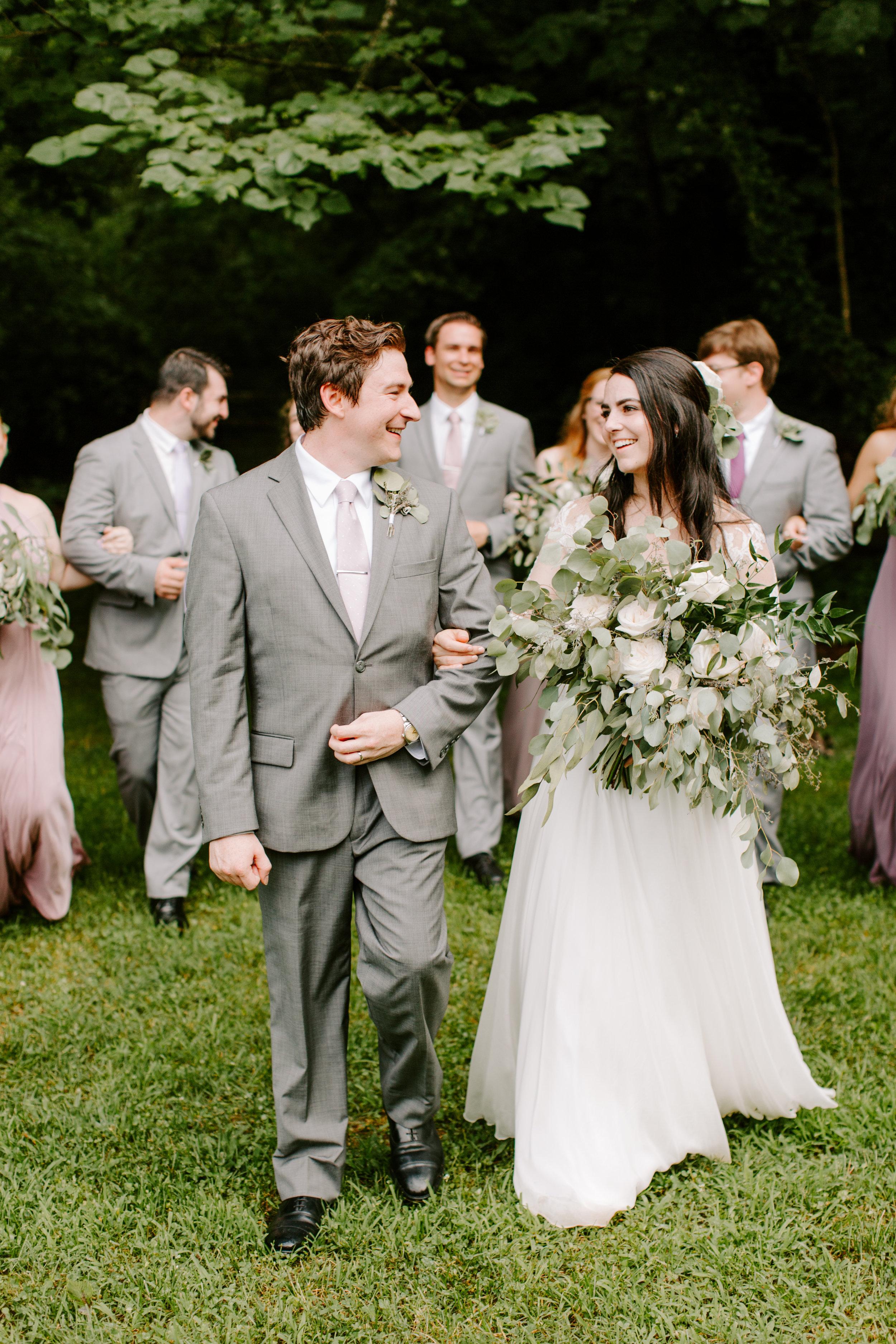 wedding-party-walking.jpg