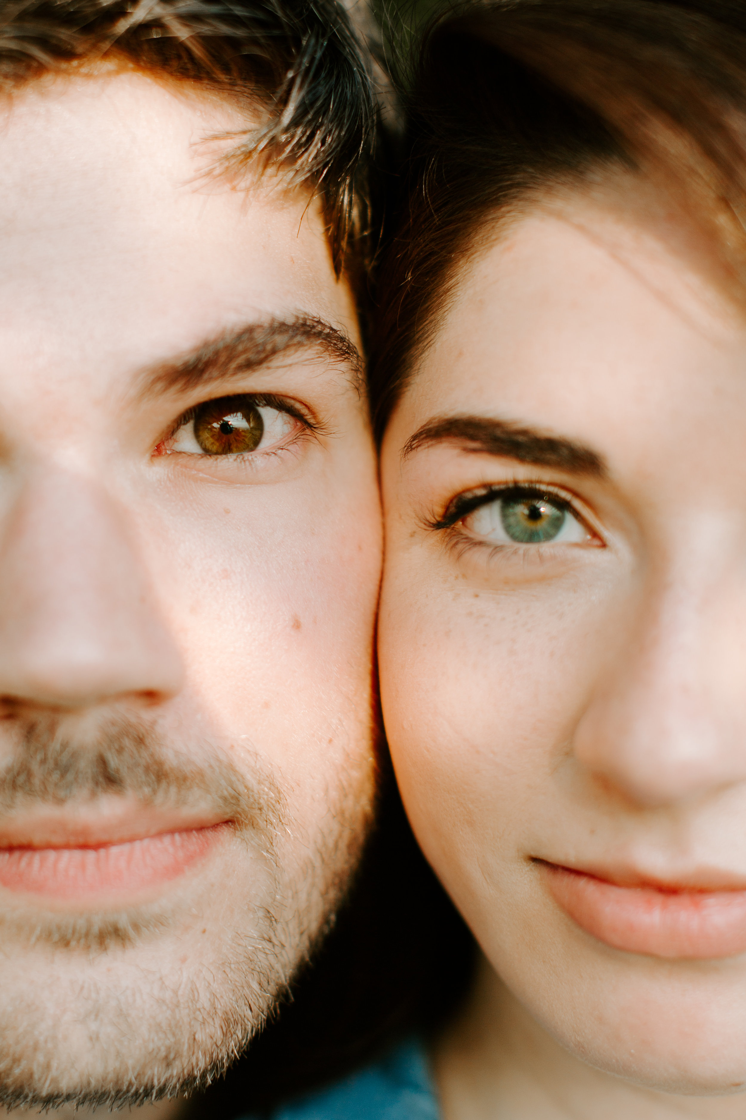 engagement-session-close-up-of-faces.jpg