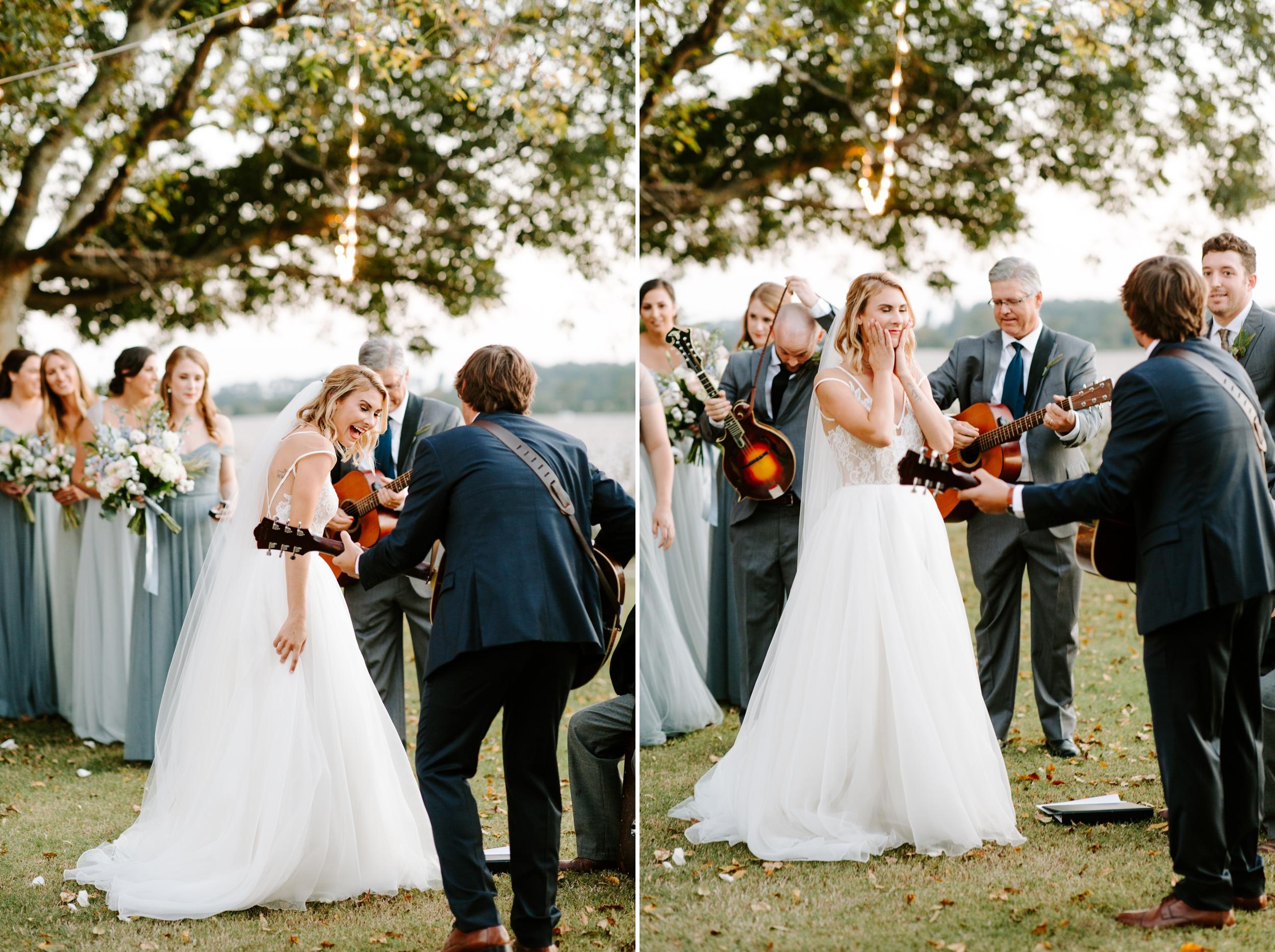 knoxville-wedding-photographer-108.JPG