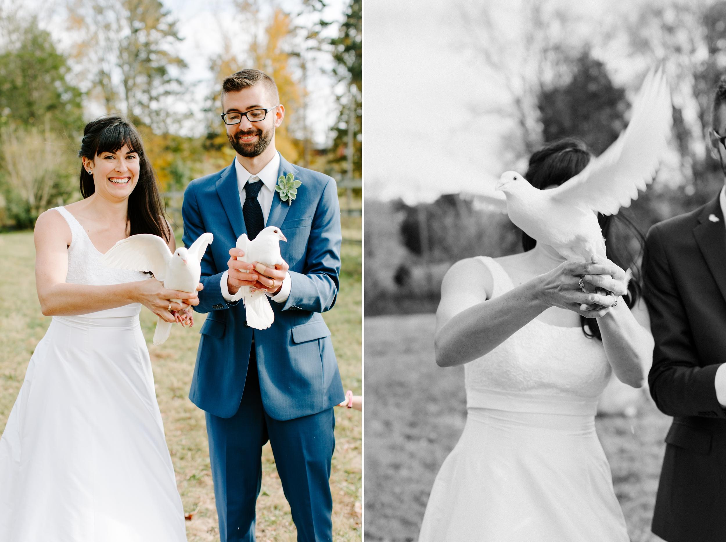 knoxville-wedding-photographer-109.JPG