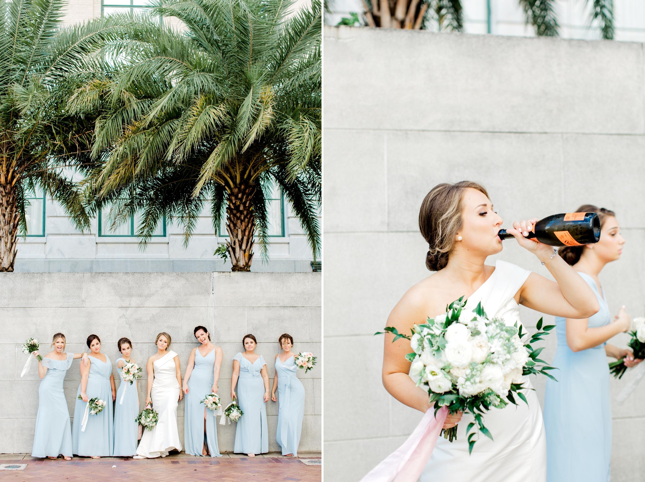 knoxville-wedding-photographer-111.JPG