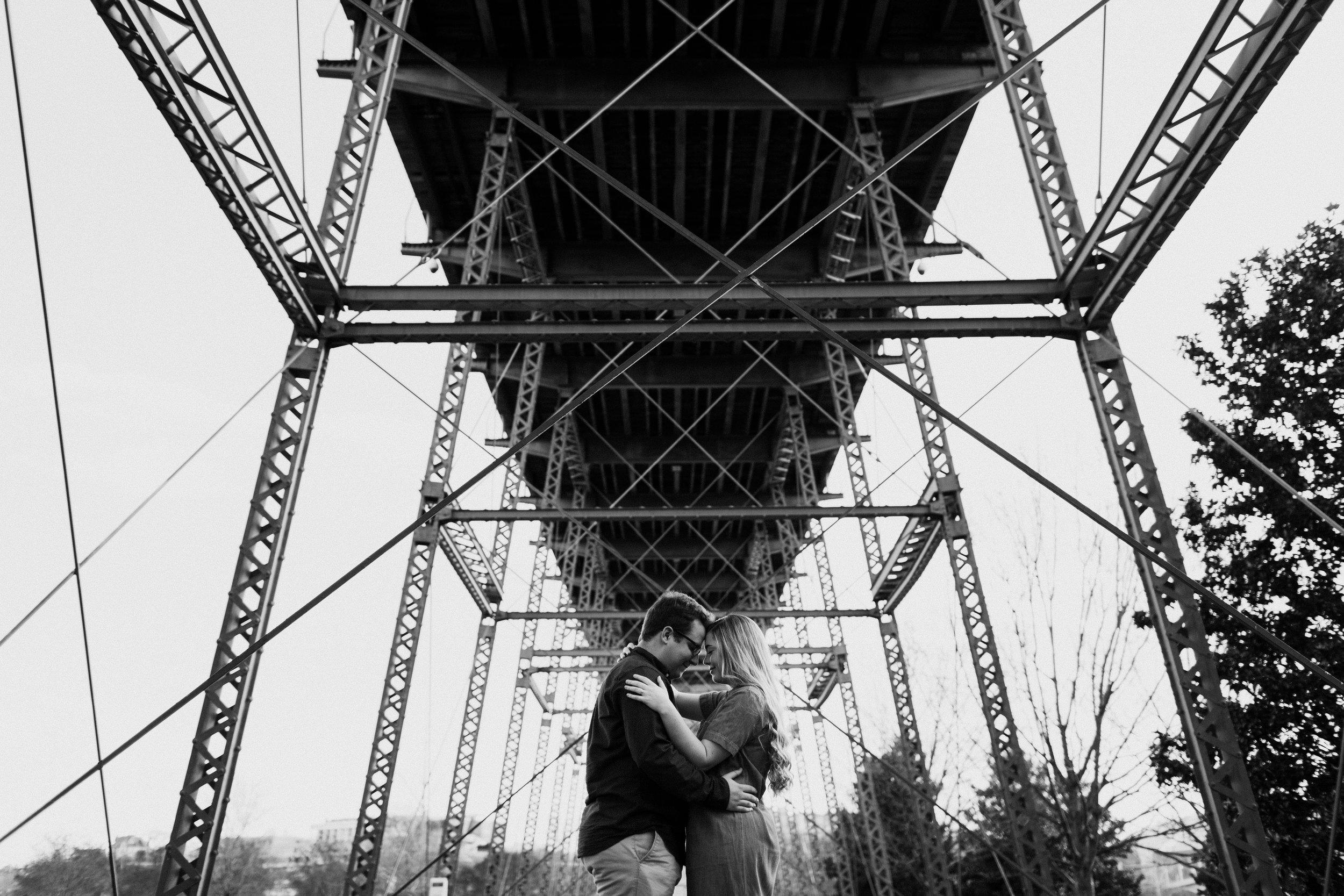 knoxville-wedding-photographer-114.JPG