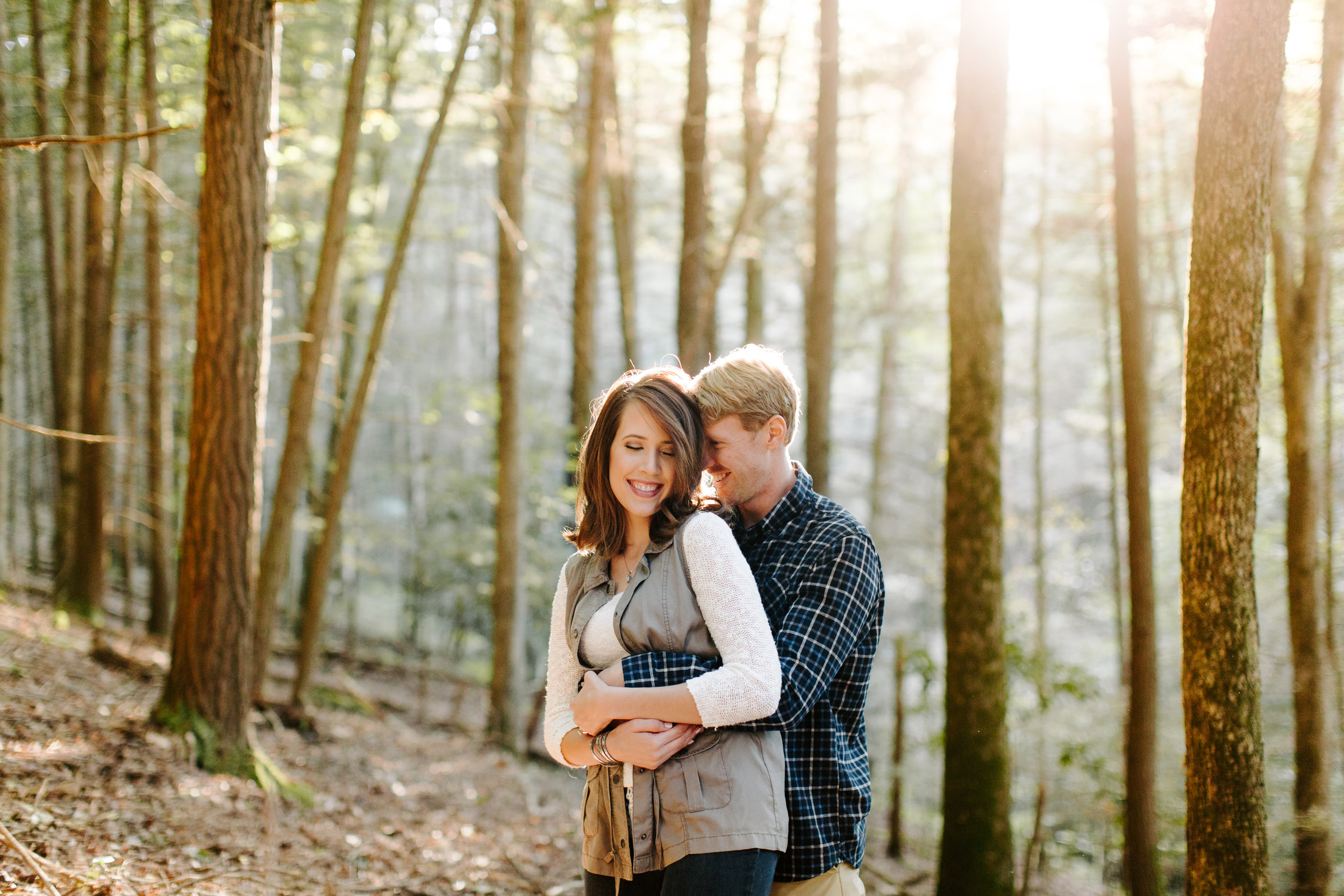 knoxville-wedding-photographer-113.JPG