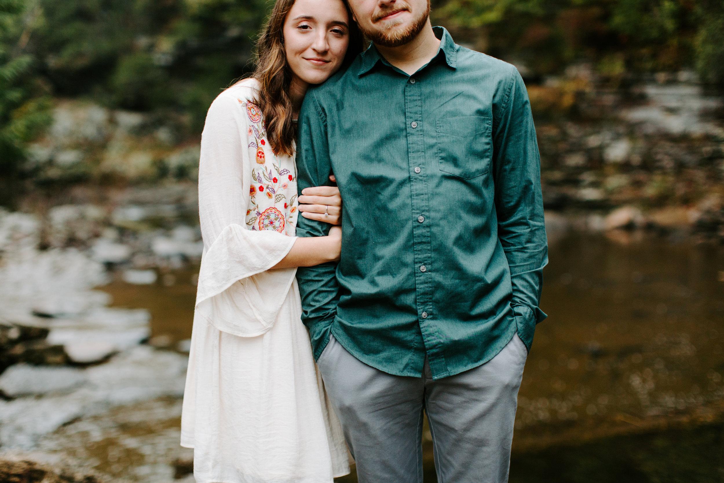 knoxville-wedding-photographer-115.JPG