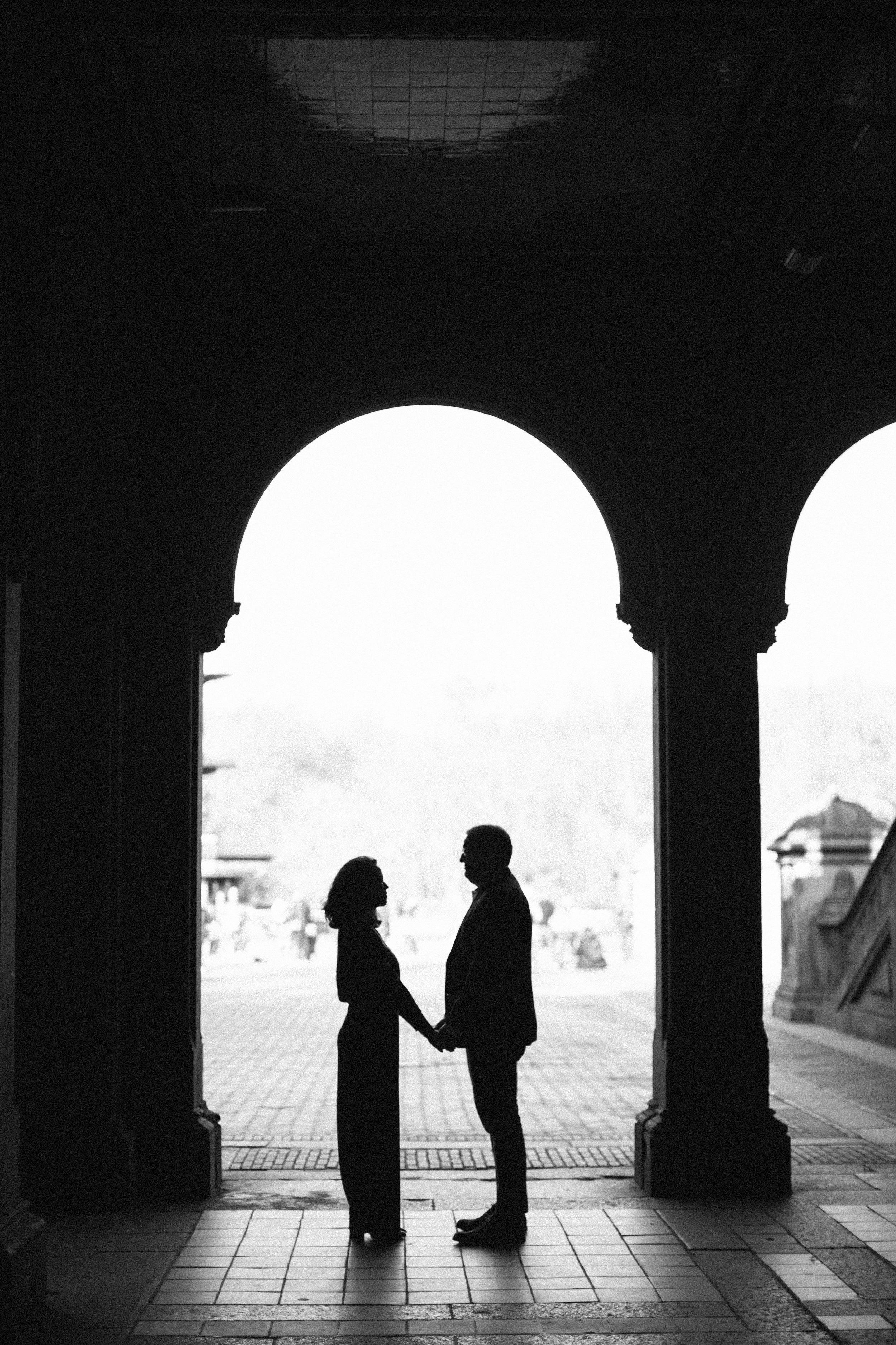 knoxville-wedding-photographer-122.JPG