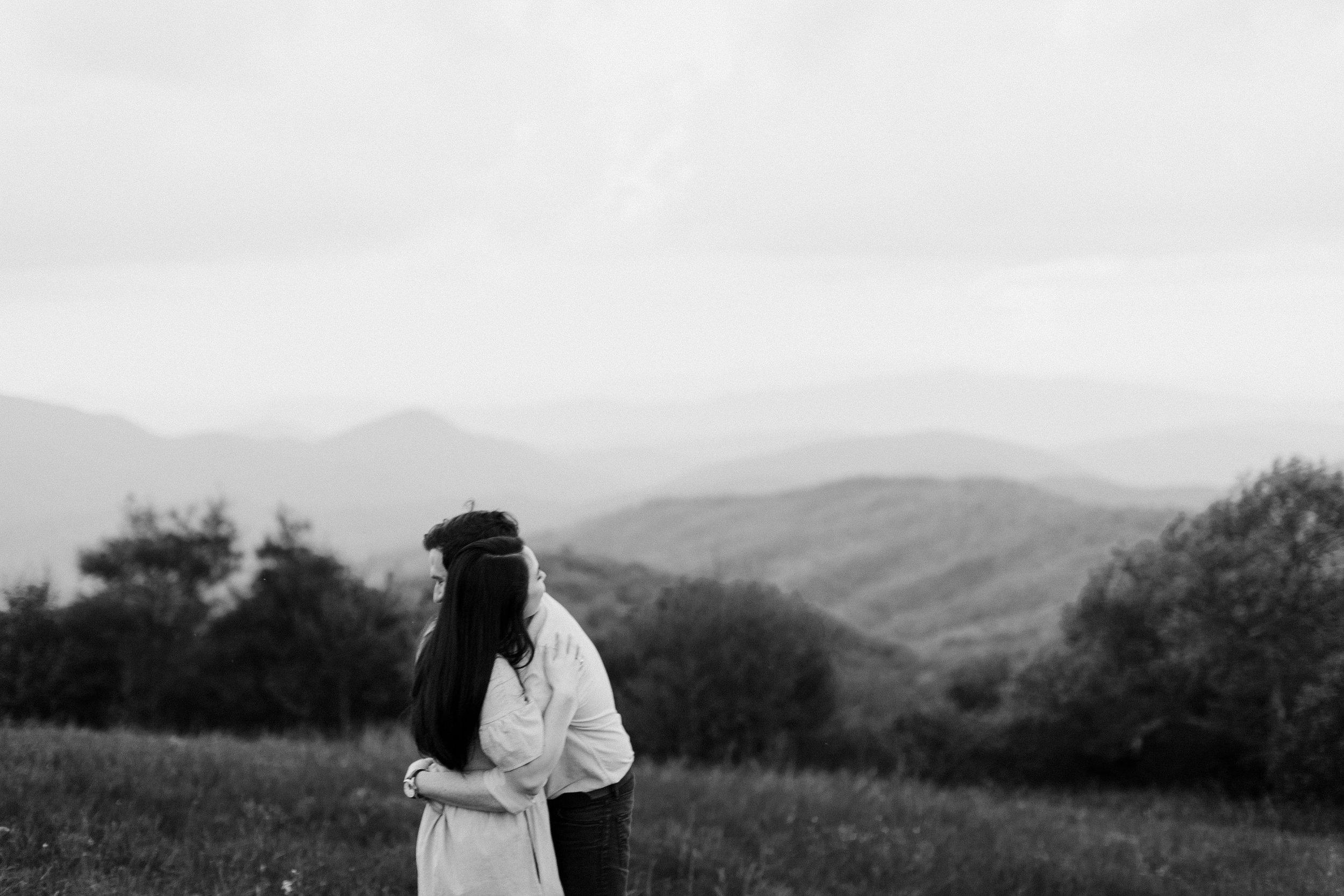 knoxville-wedding-photographer-123.JPG