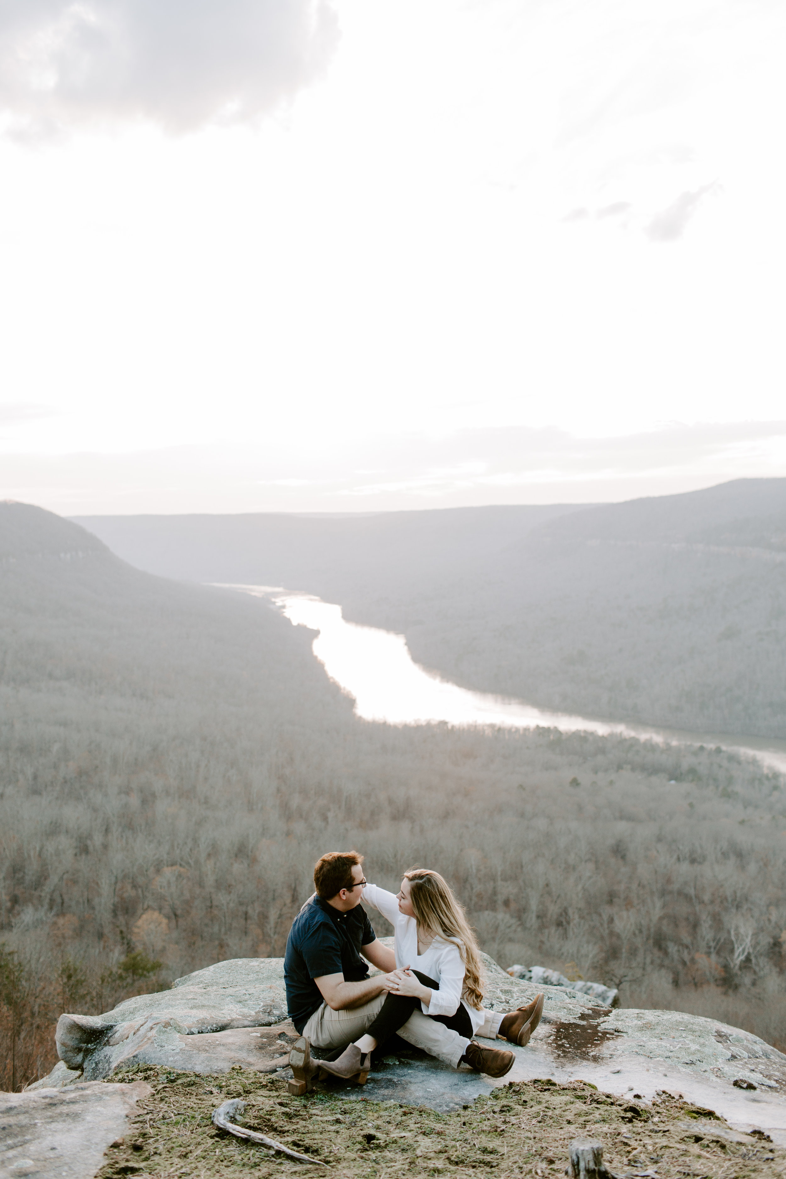 knoxville-wedding-photographer-125.JPG