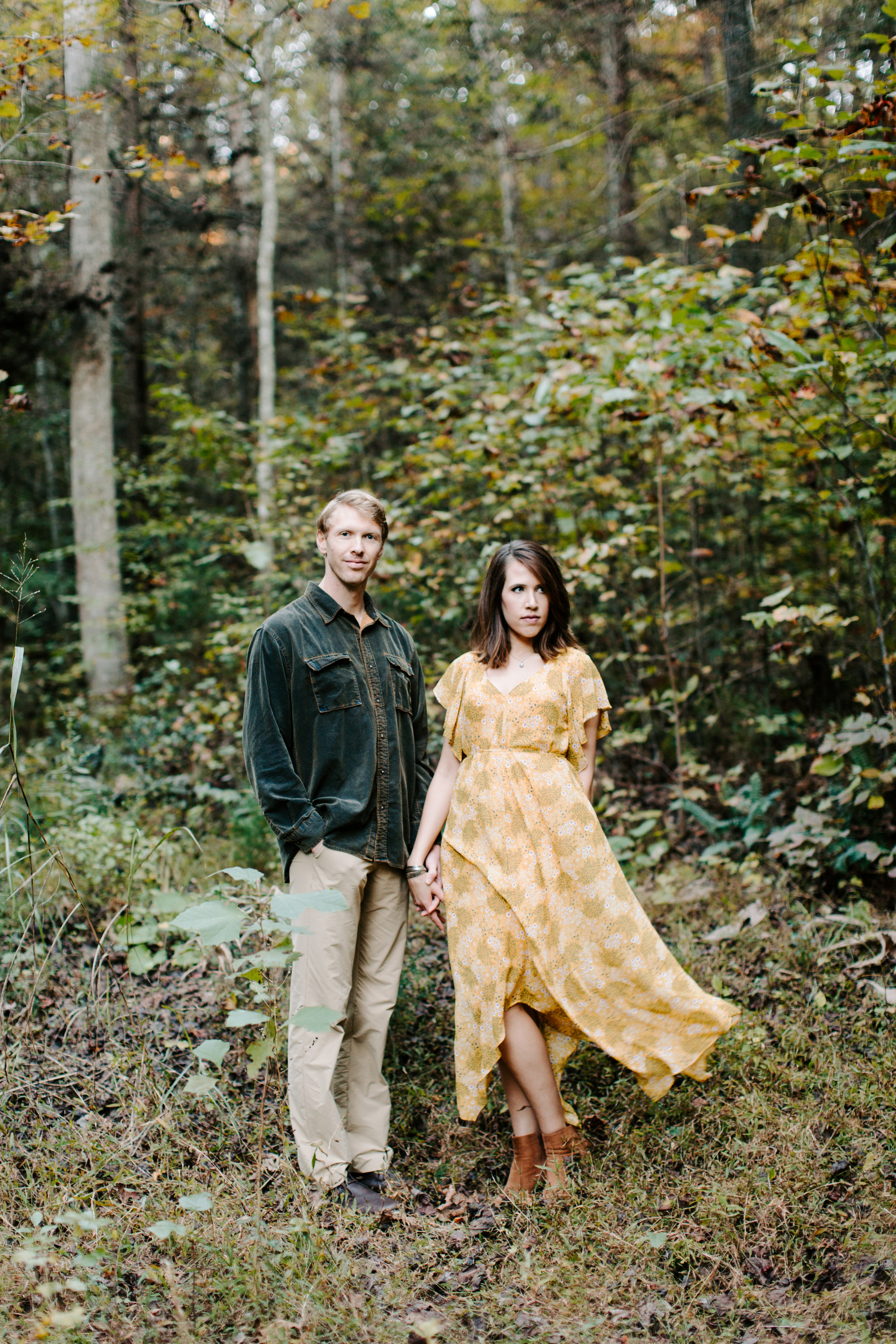 knoxville-wedding-photographer-127.JPG