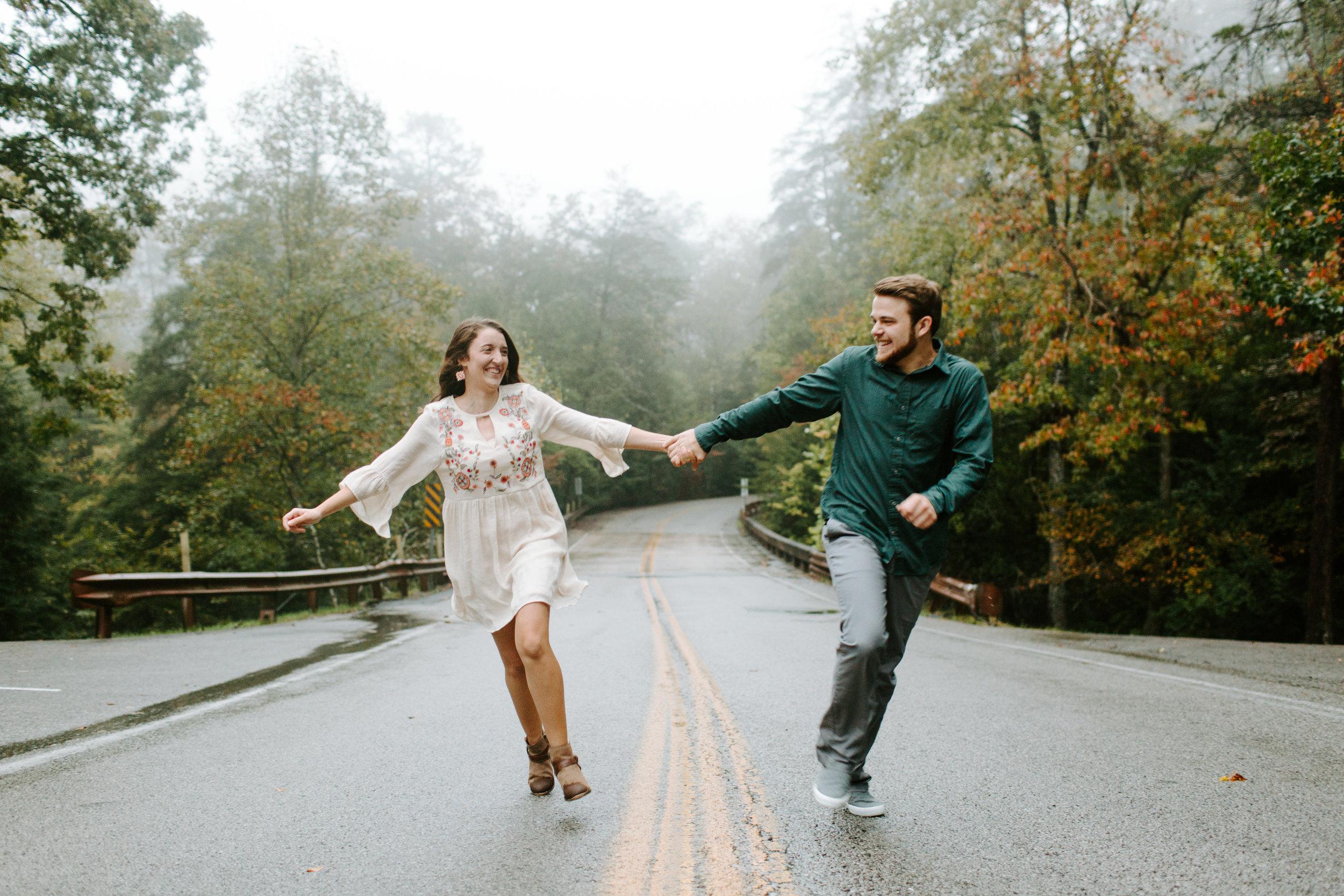 knoxville-wedding-photographer-128.JPG