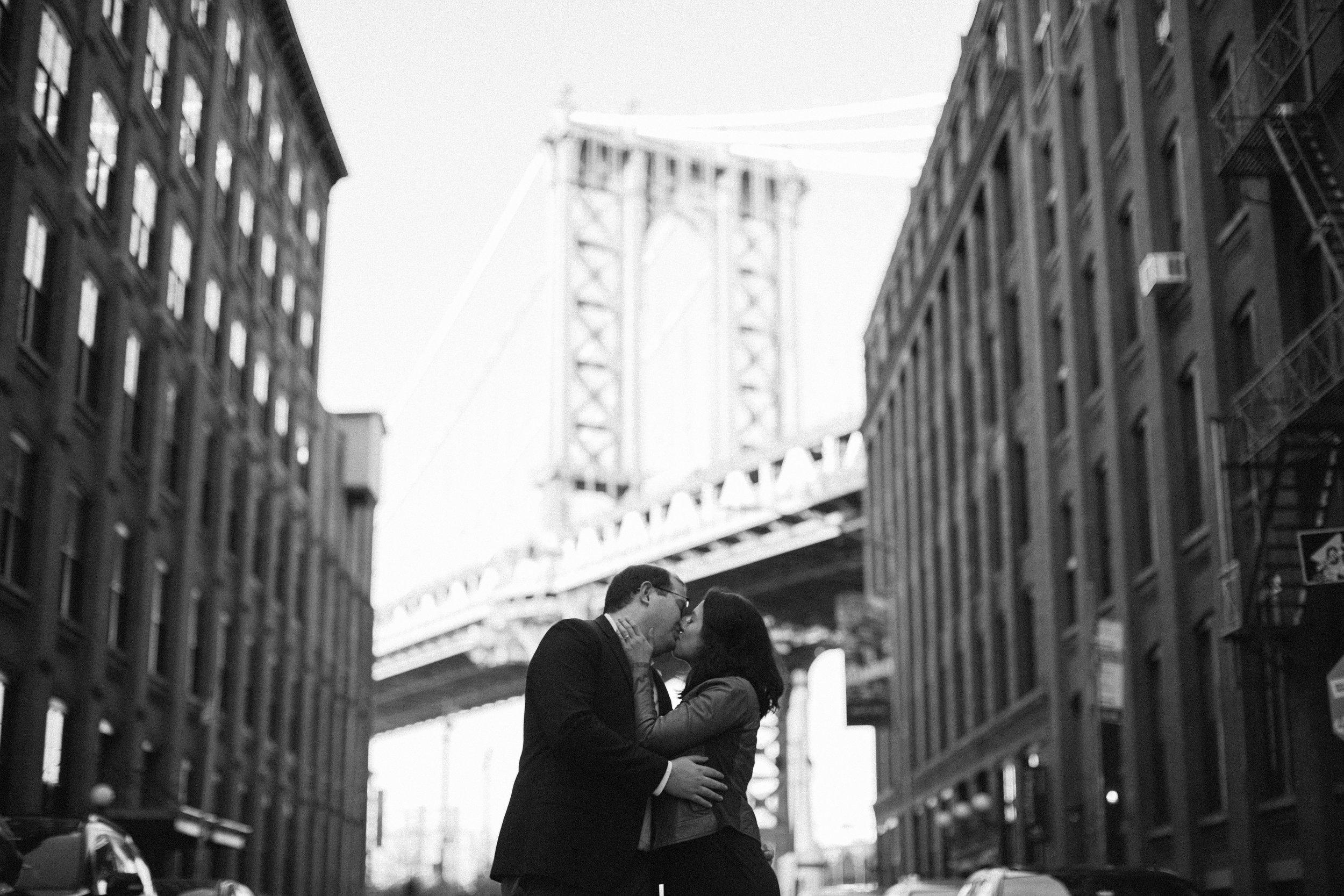 knoxville-wedding-photographer-137.JPG