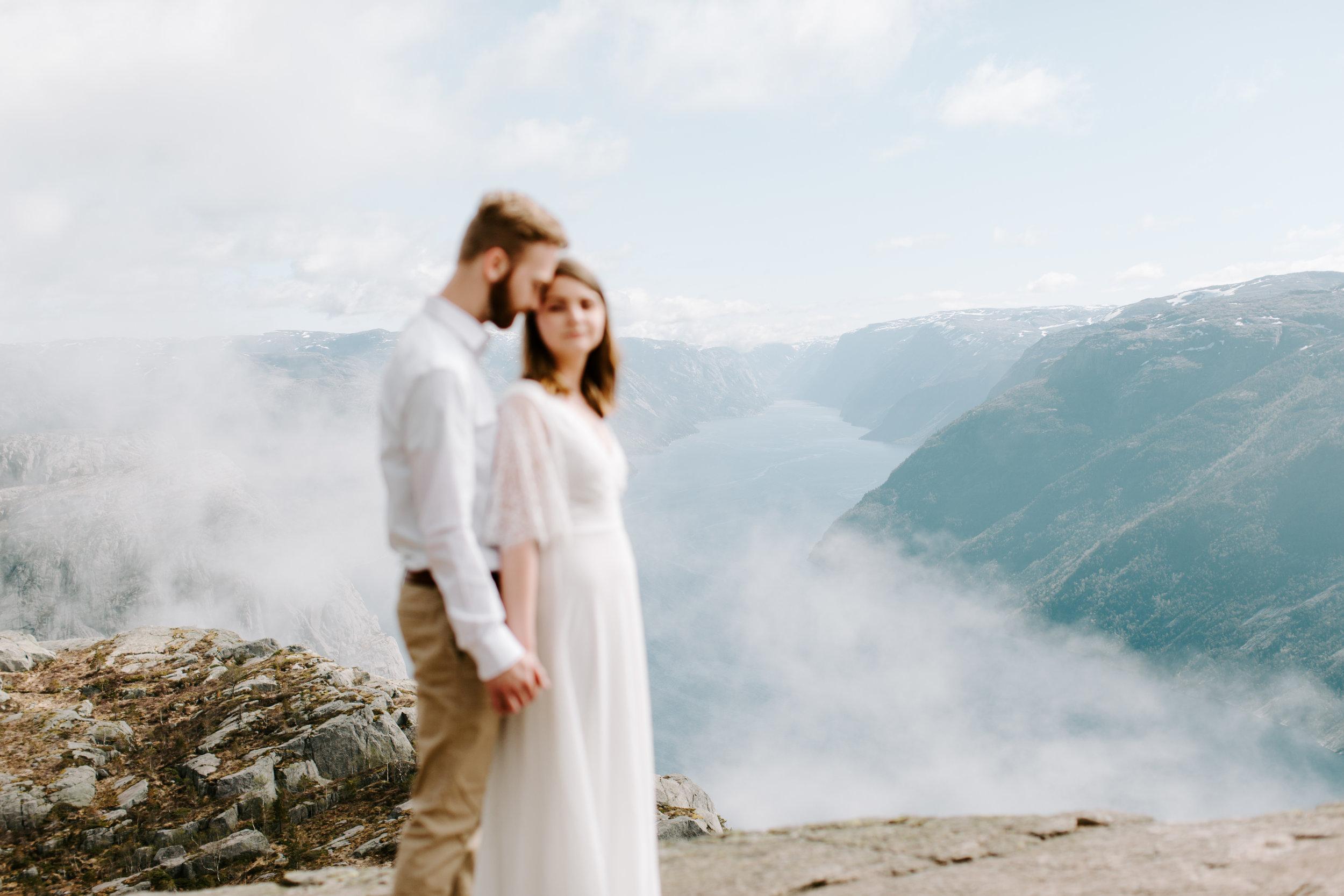 knoxville-wedding-photographer-142.JPG