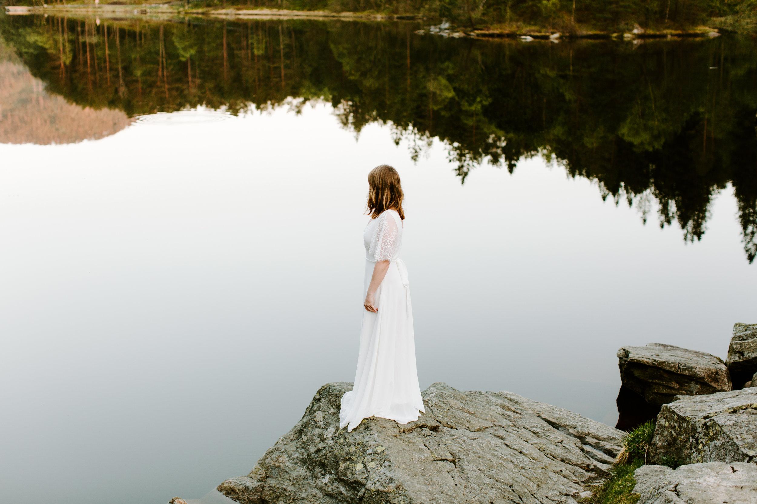 knoxville-wedding-photographer-146.JPG
