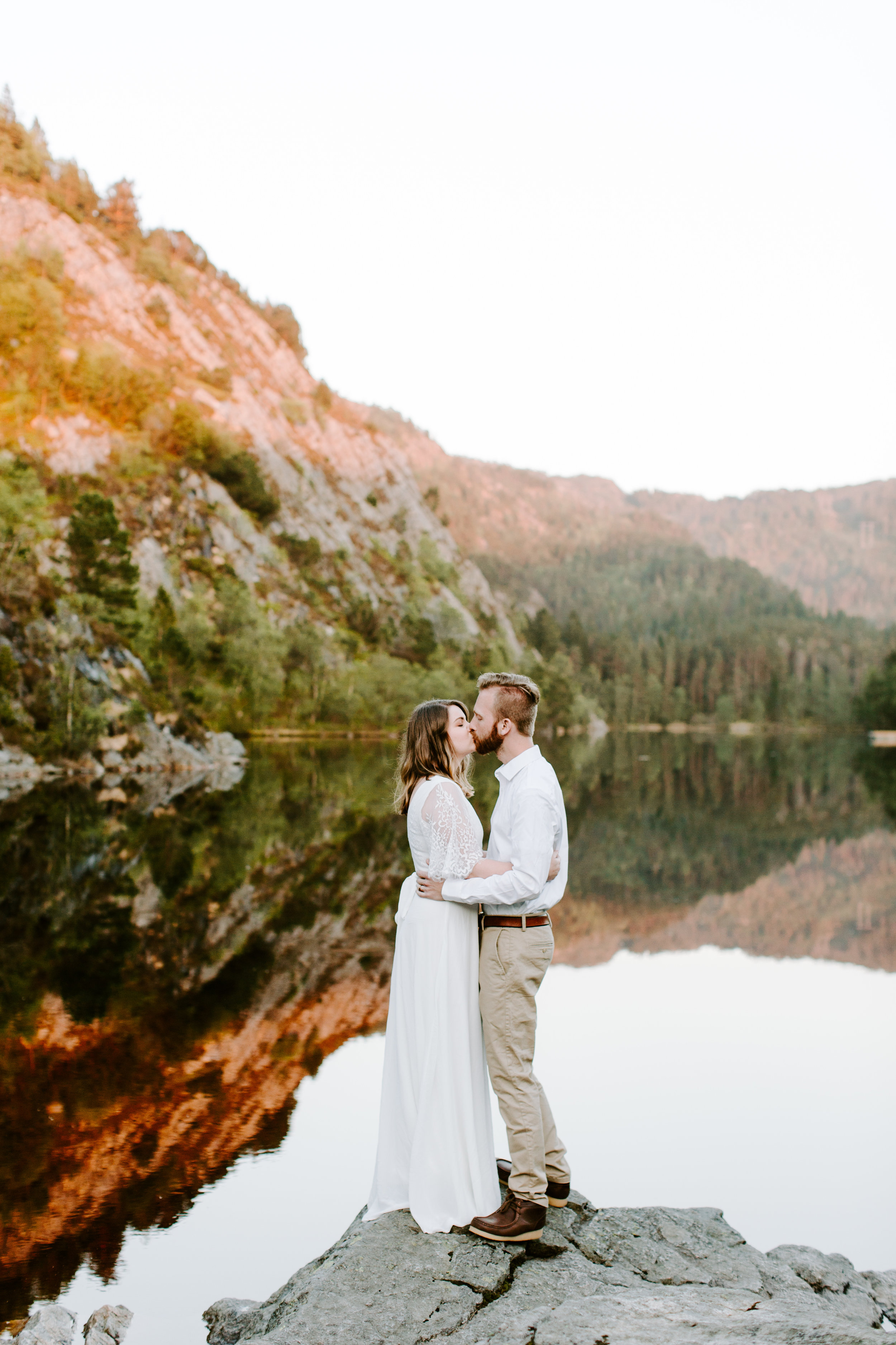 knoxville-wedding-photographer-147.JPG