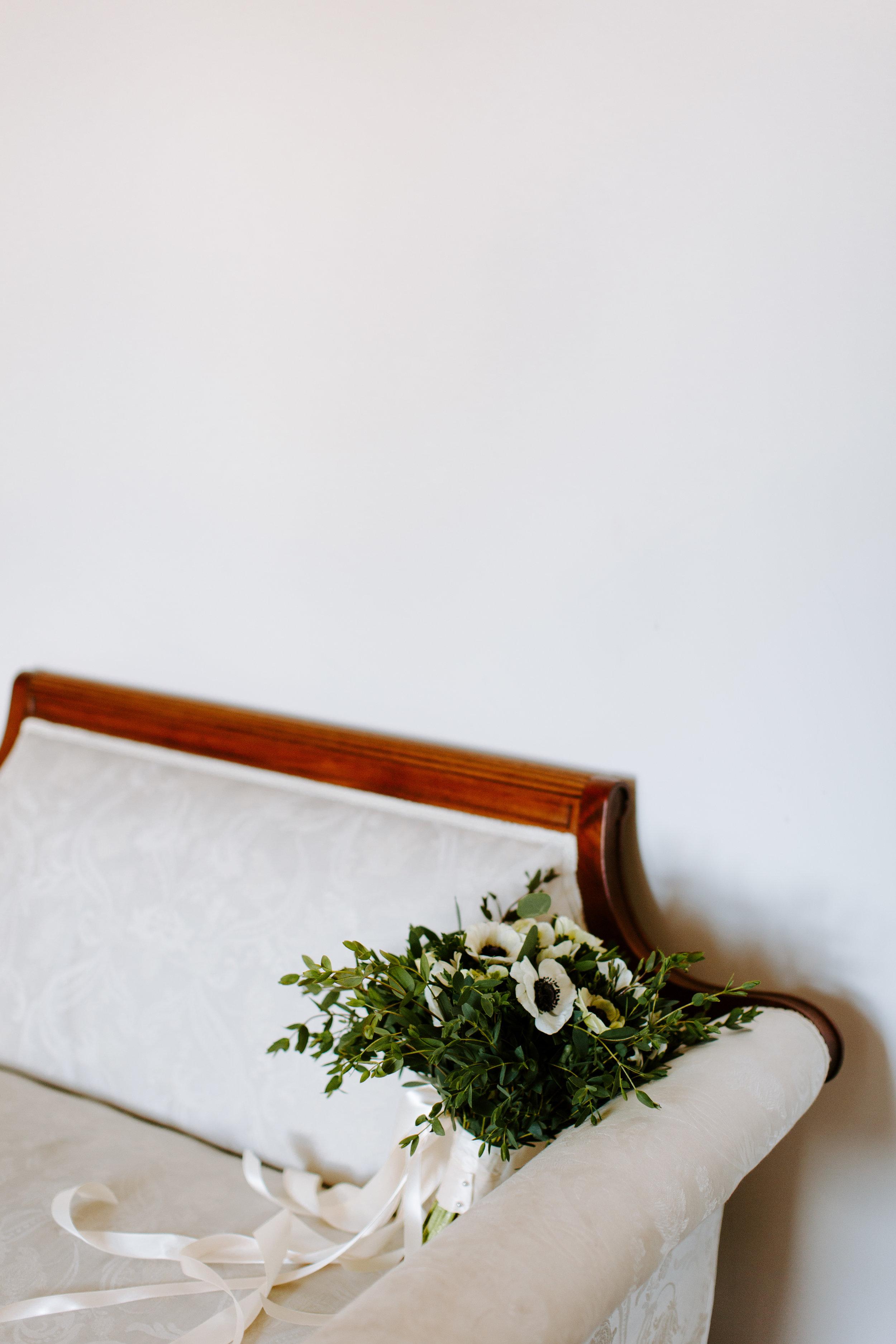 knoxville-wedding-photographer-151.JPG