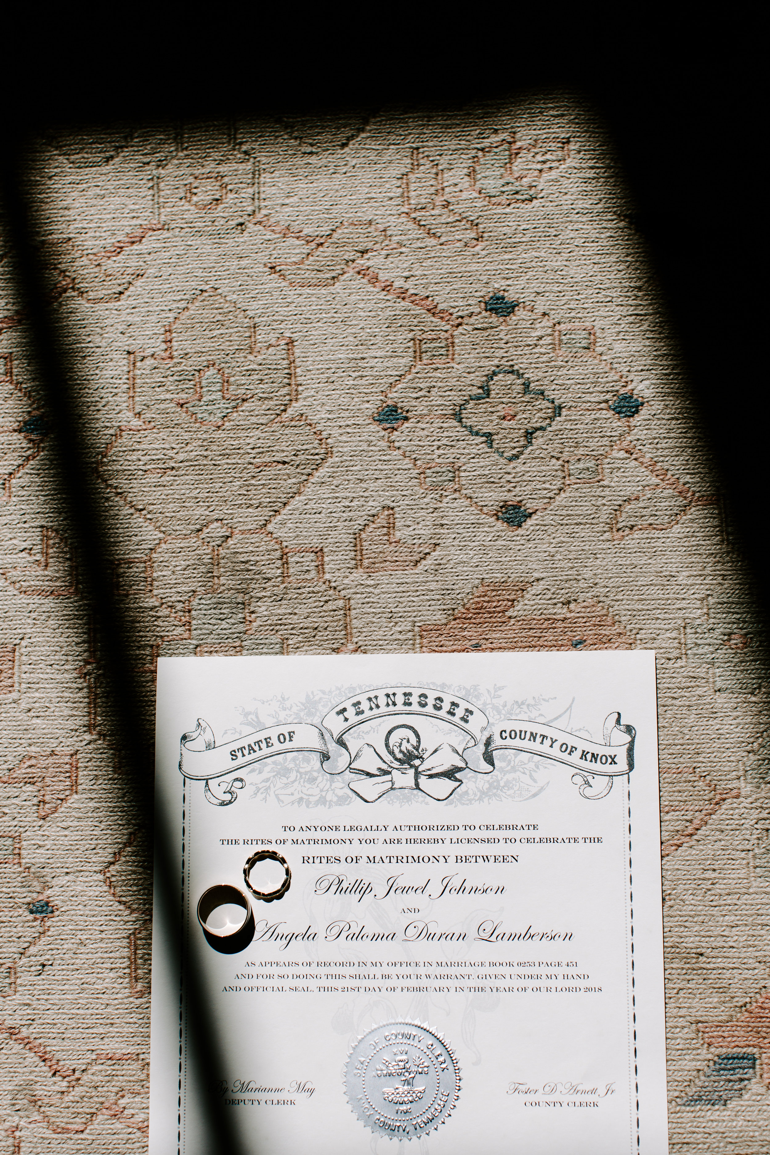 knoxville-wedding-photographer-155.JPG