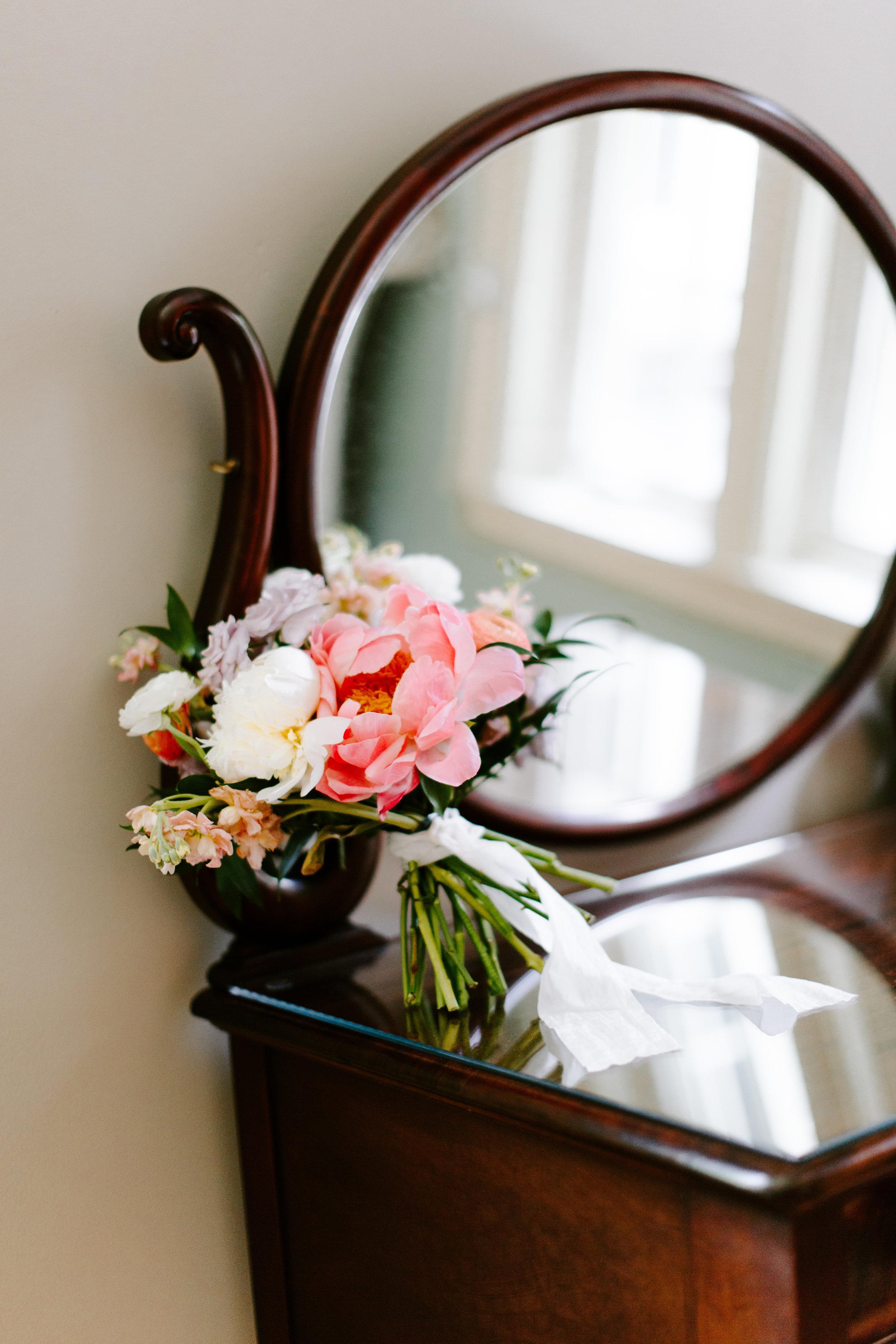 knoxville-wedding-photographer-157.JPG