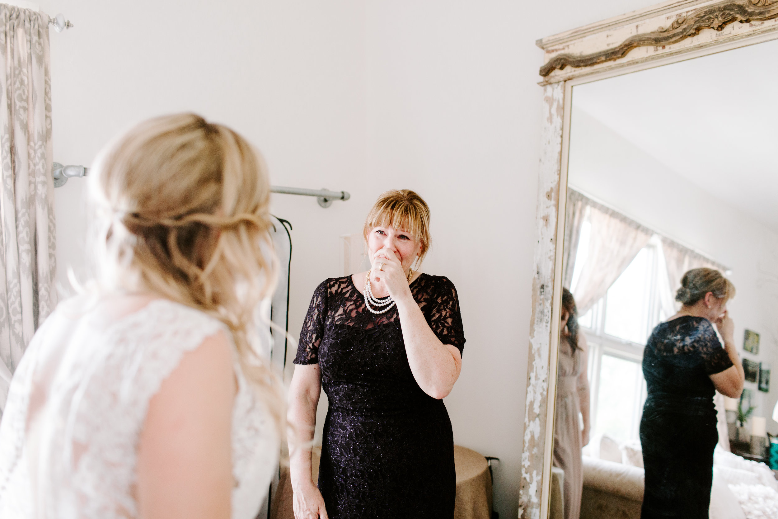 knoxville-wedding-photographer-163.JPG