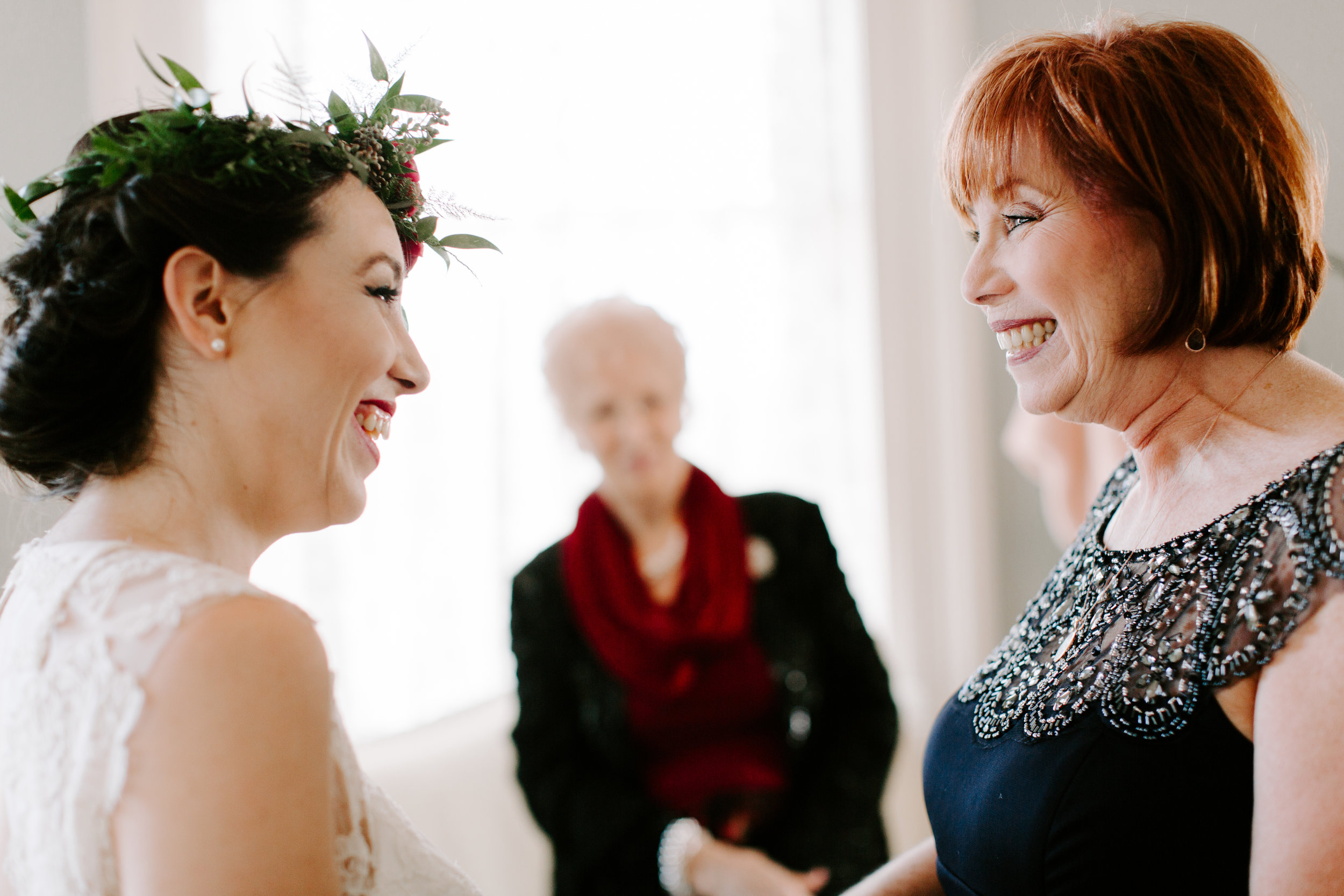 knoxville-wedding-photographer-164.JPG