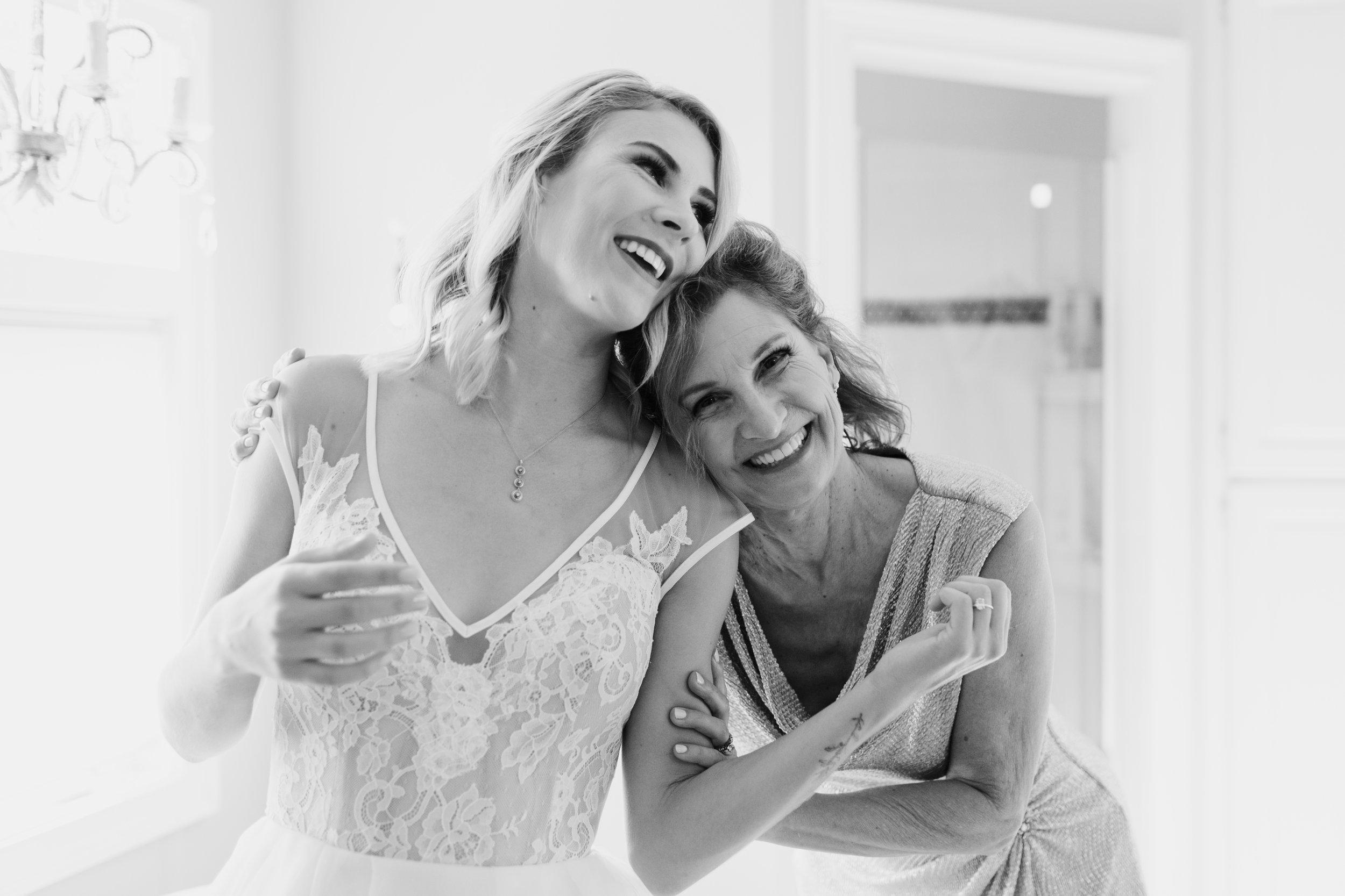 knoxville-wedding-photographer-170.JPG