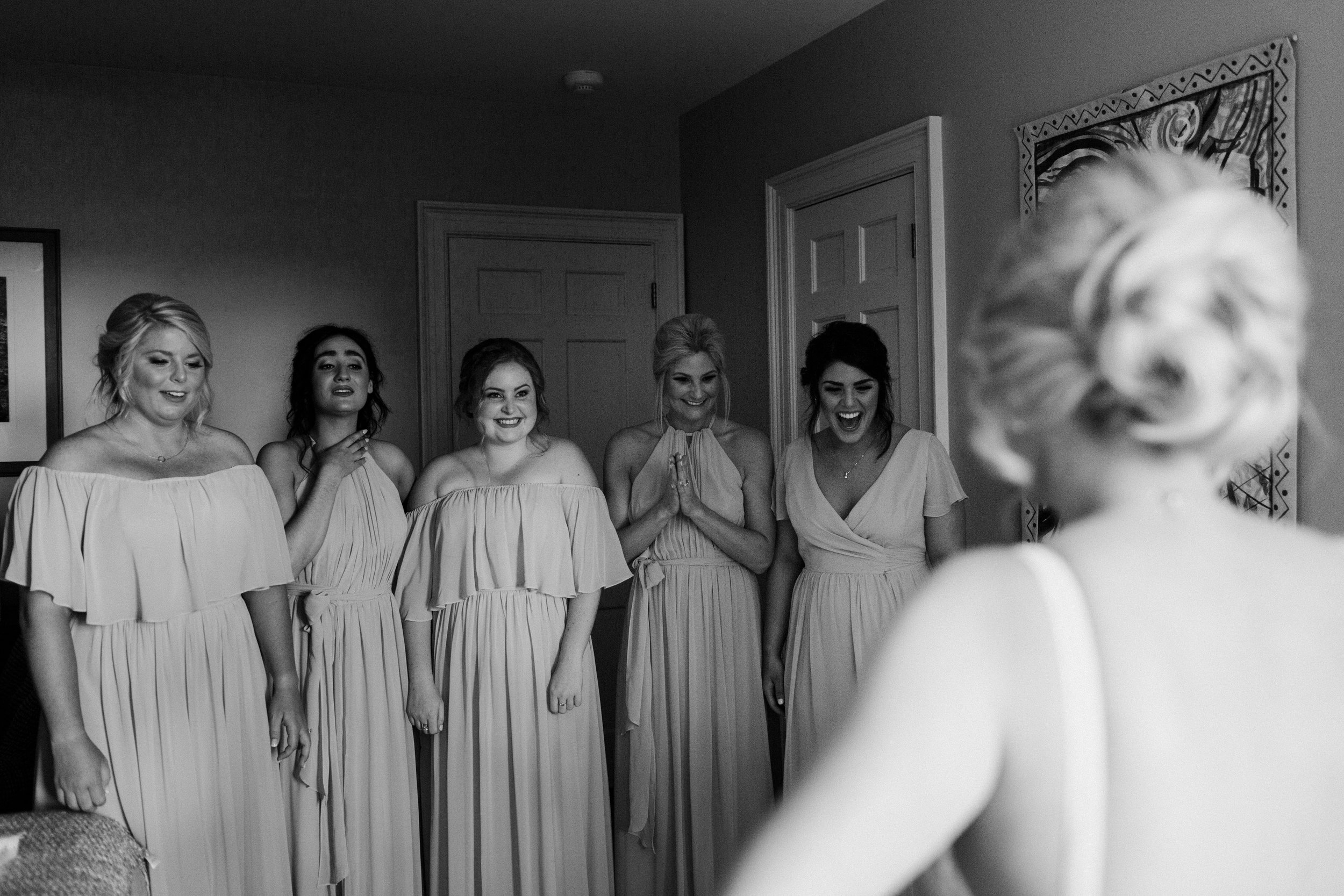 knoxville-wedding-photographer-169.JPG