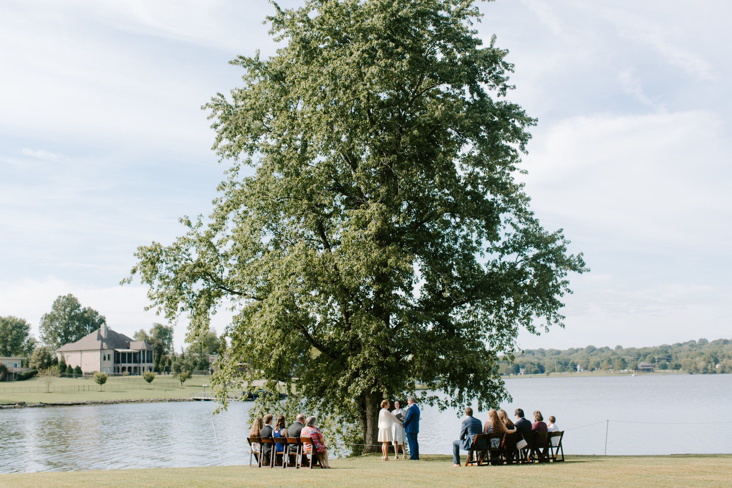 knoxville-wedding-photographer-171.JPG