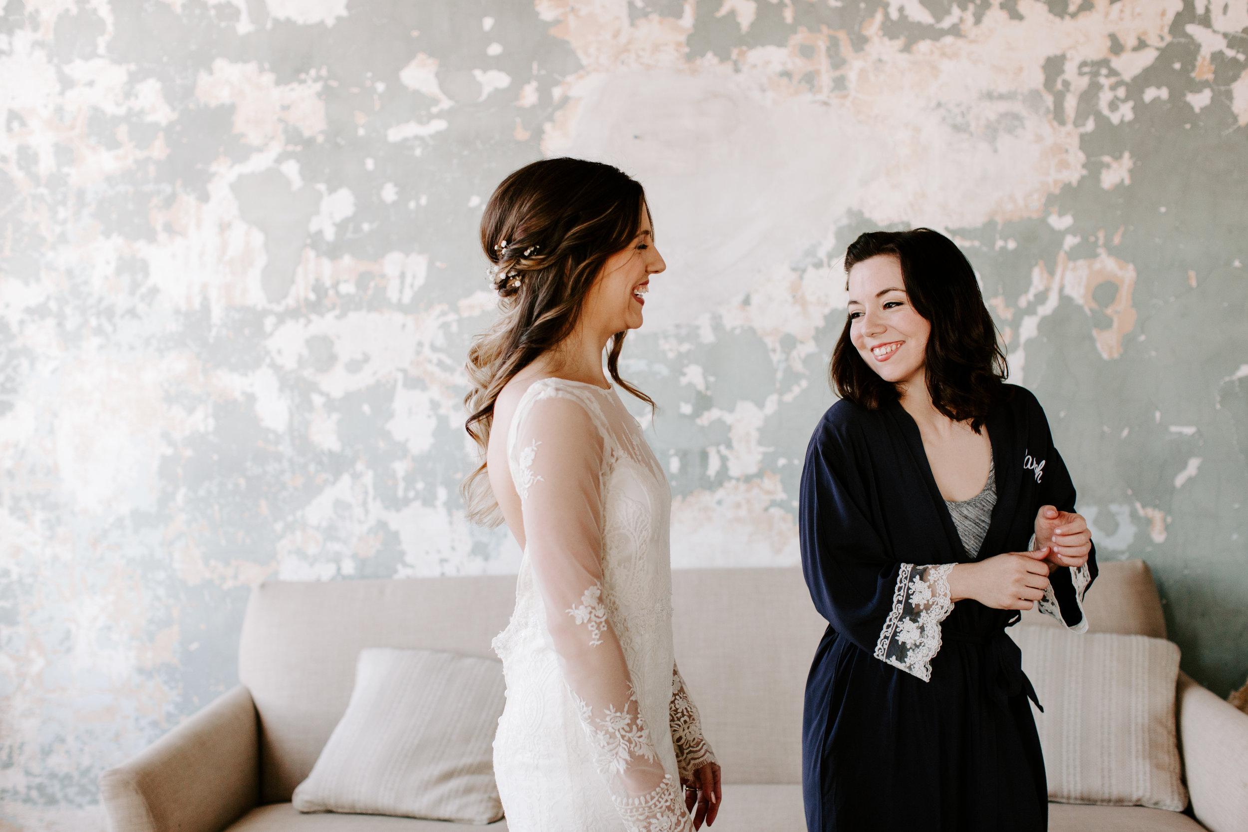knoxville-wedding-photographer-173.JPG