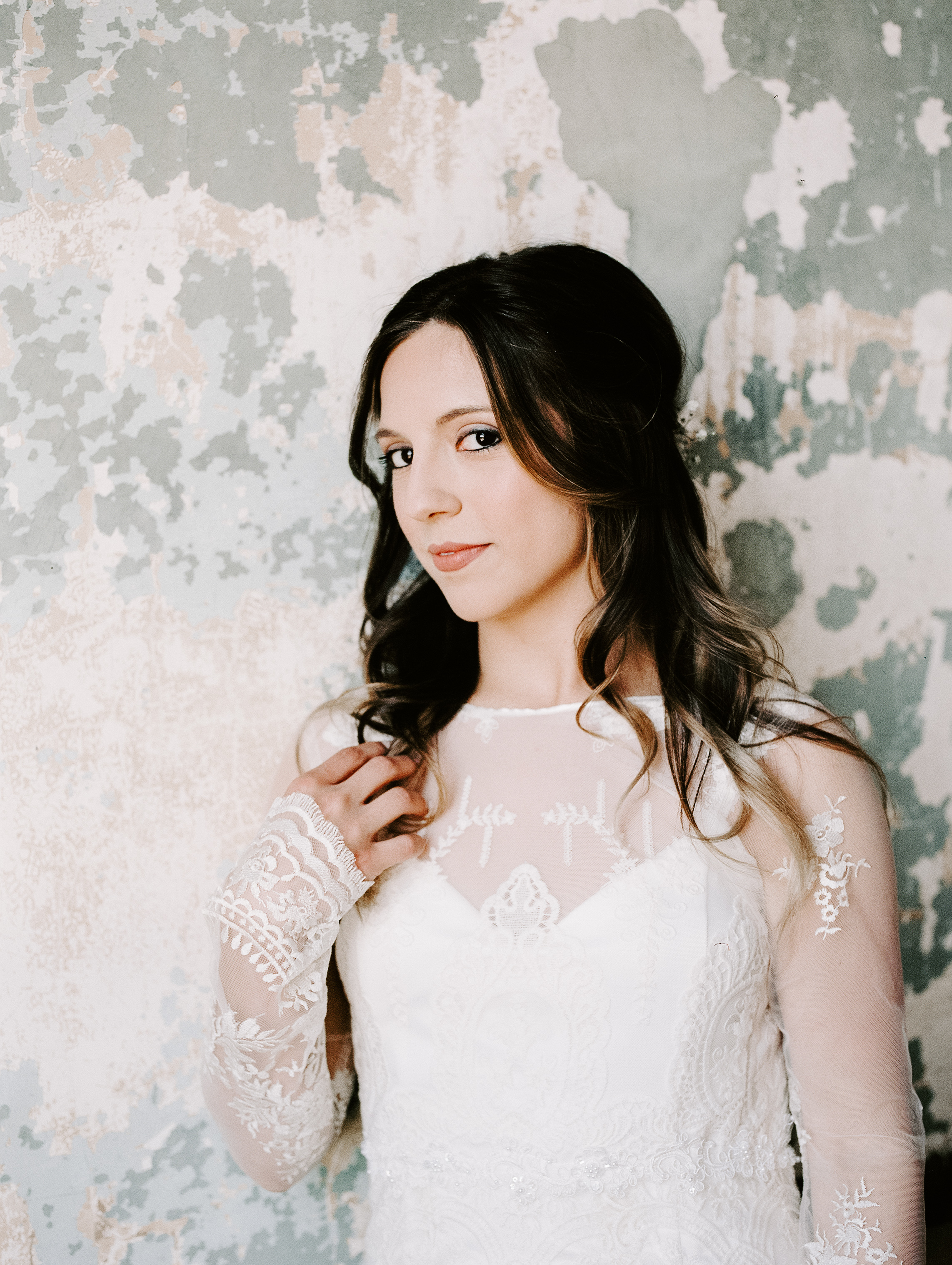 knoxville-wedding-photographer-178.JPG
