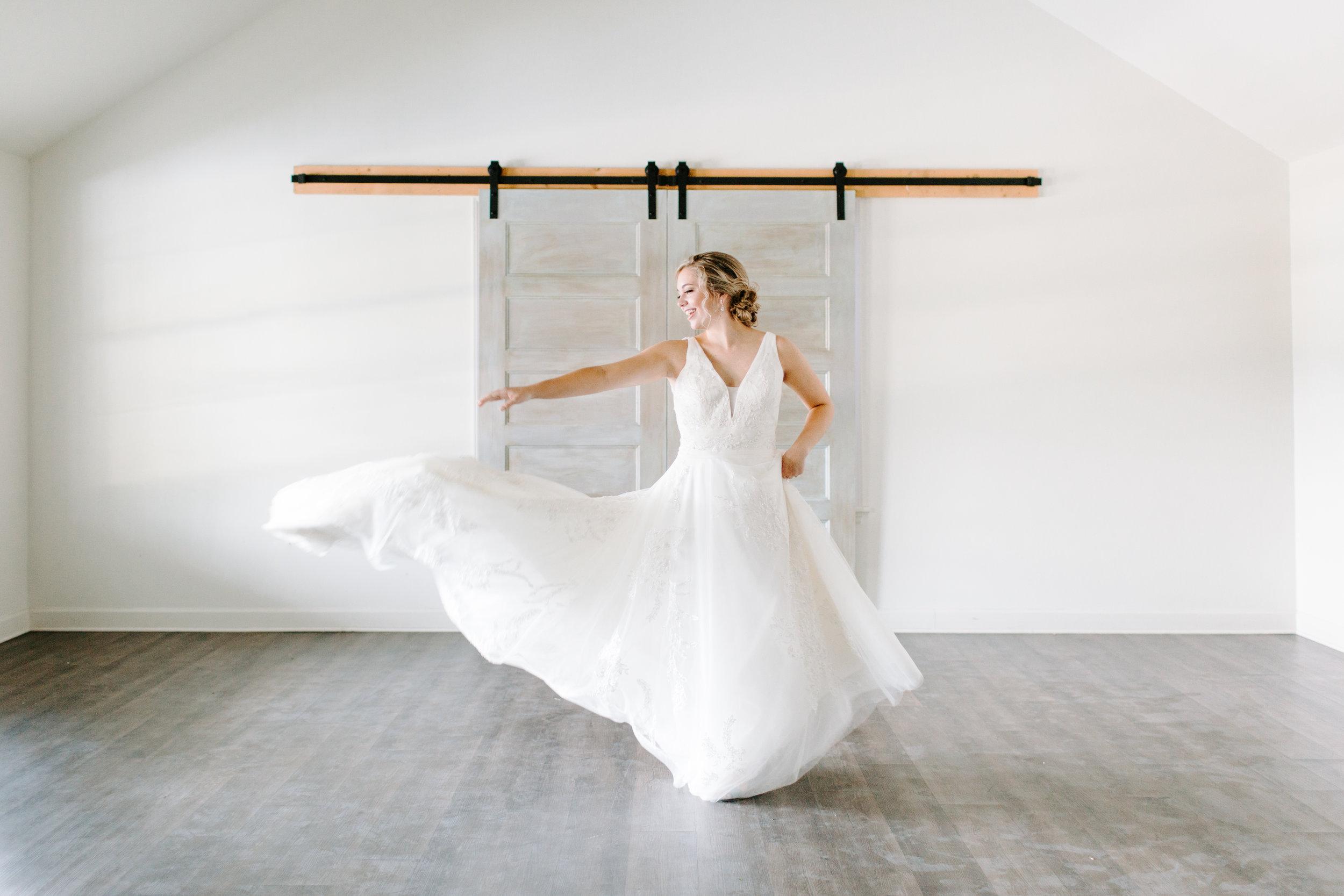 knoxville-wedding-photographer-179.JPG