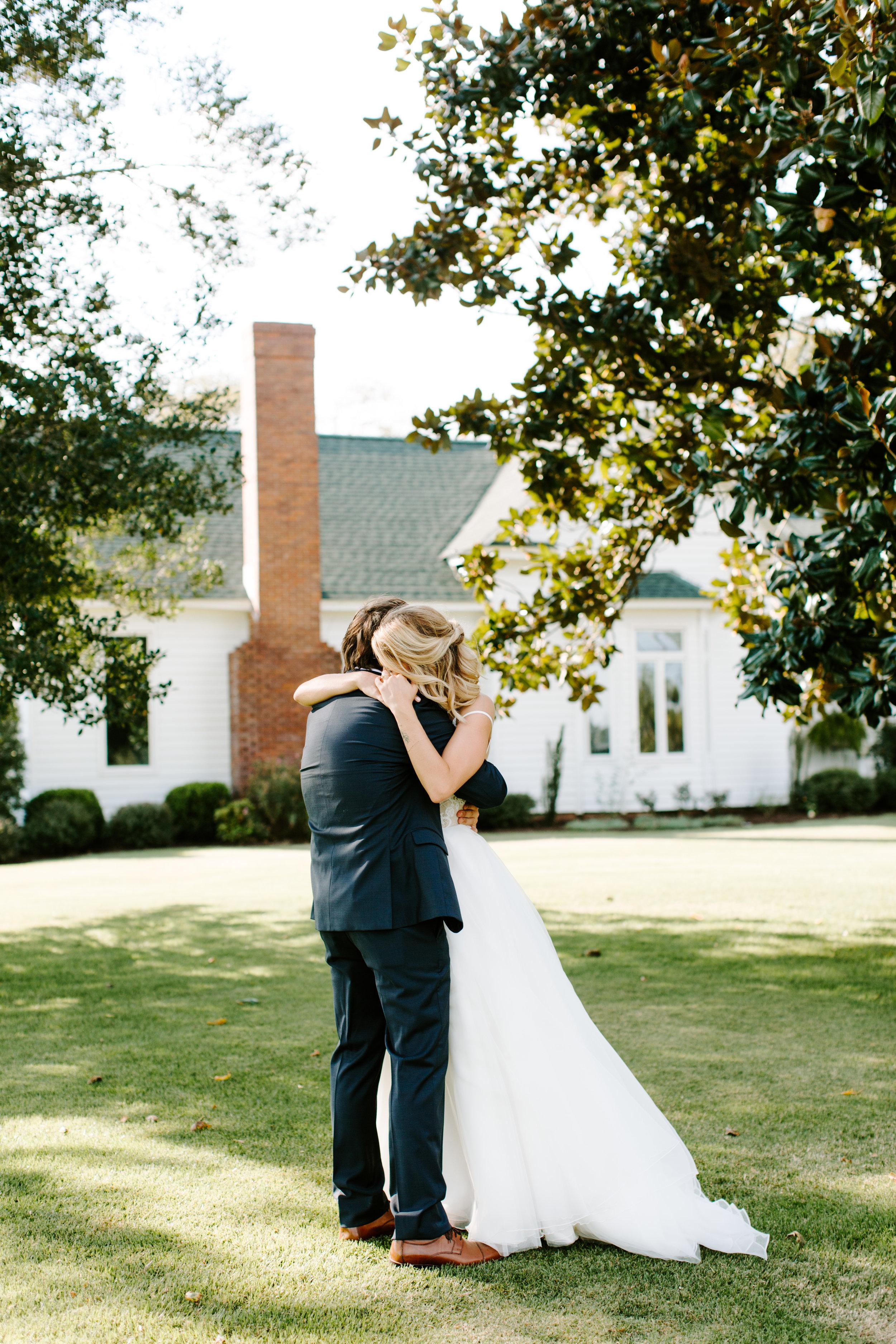knoxville-wedding-photographer-177.JPG
