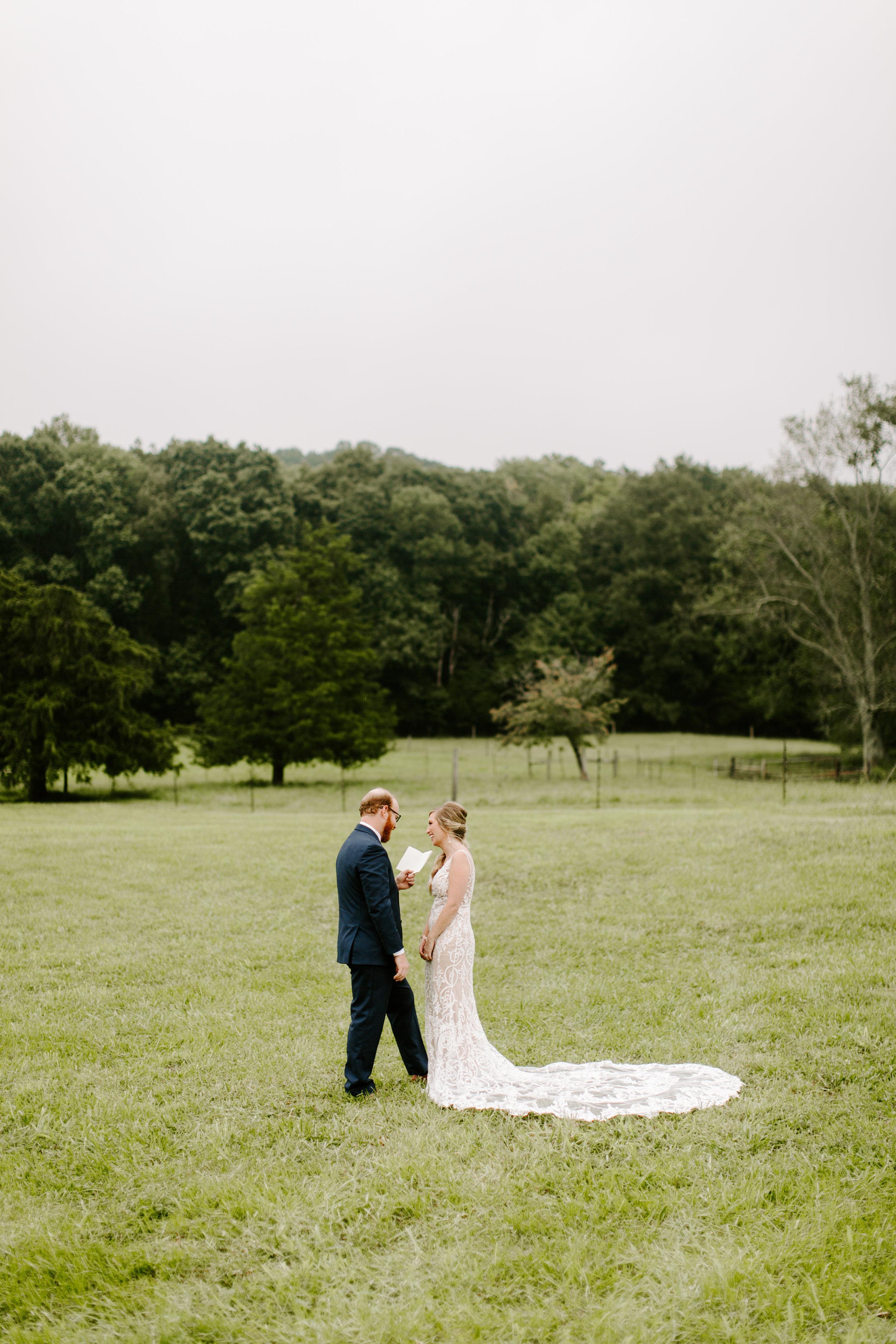 knoxville-wedding-photographer-181.JPG