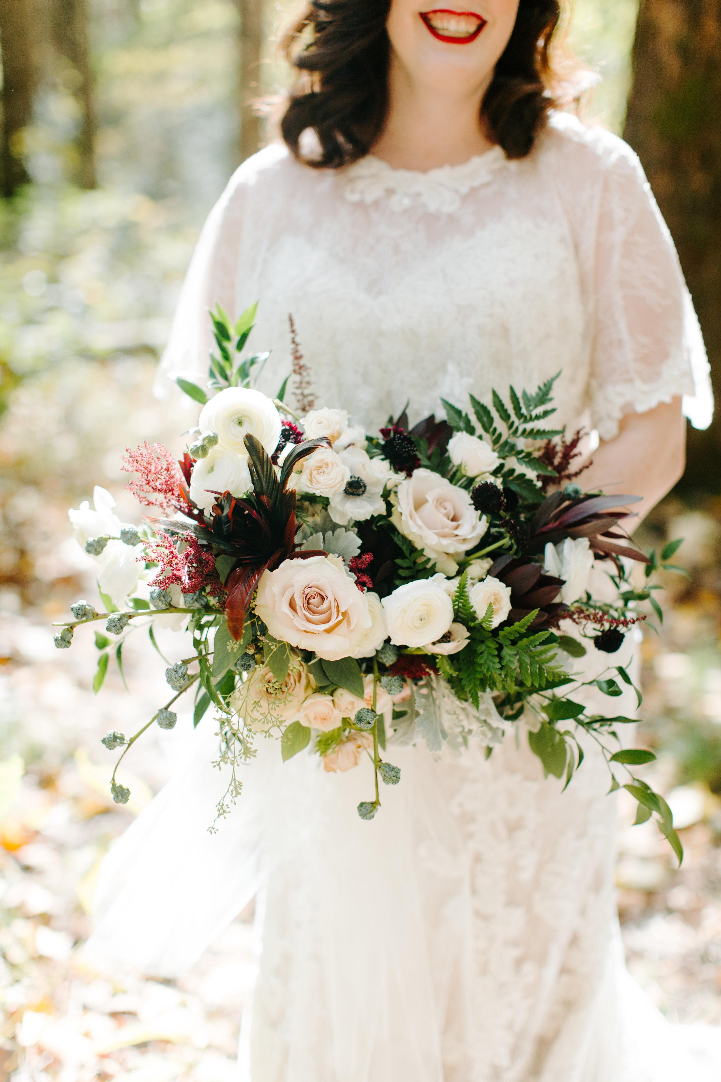 knoxville-wedding-photographer-183.JPG