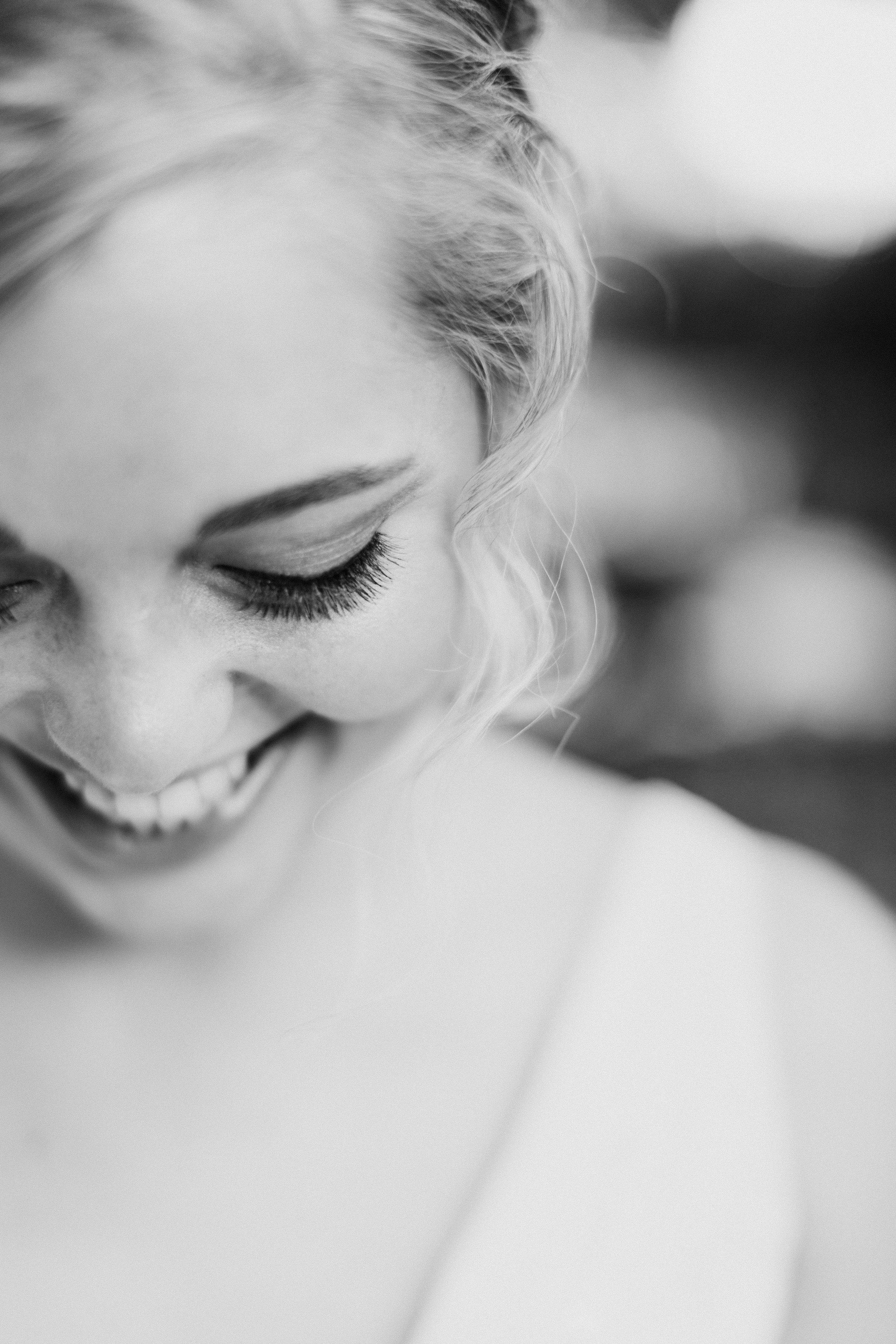 knoxville-wedding-photographer-182.JPG