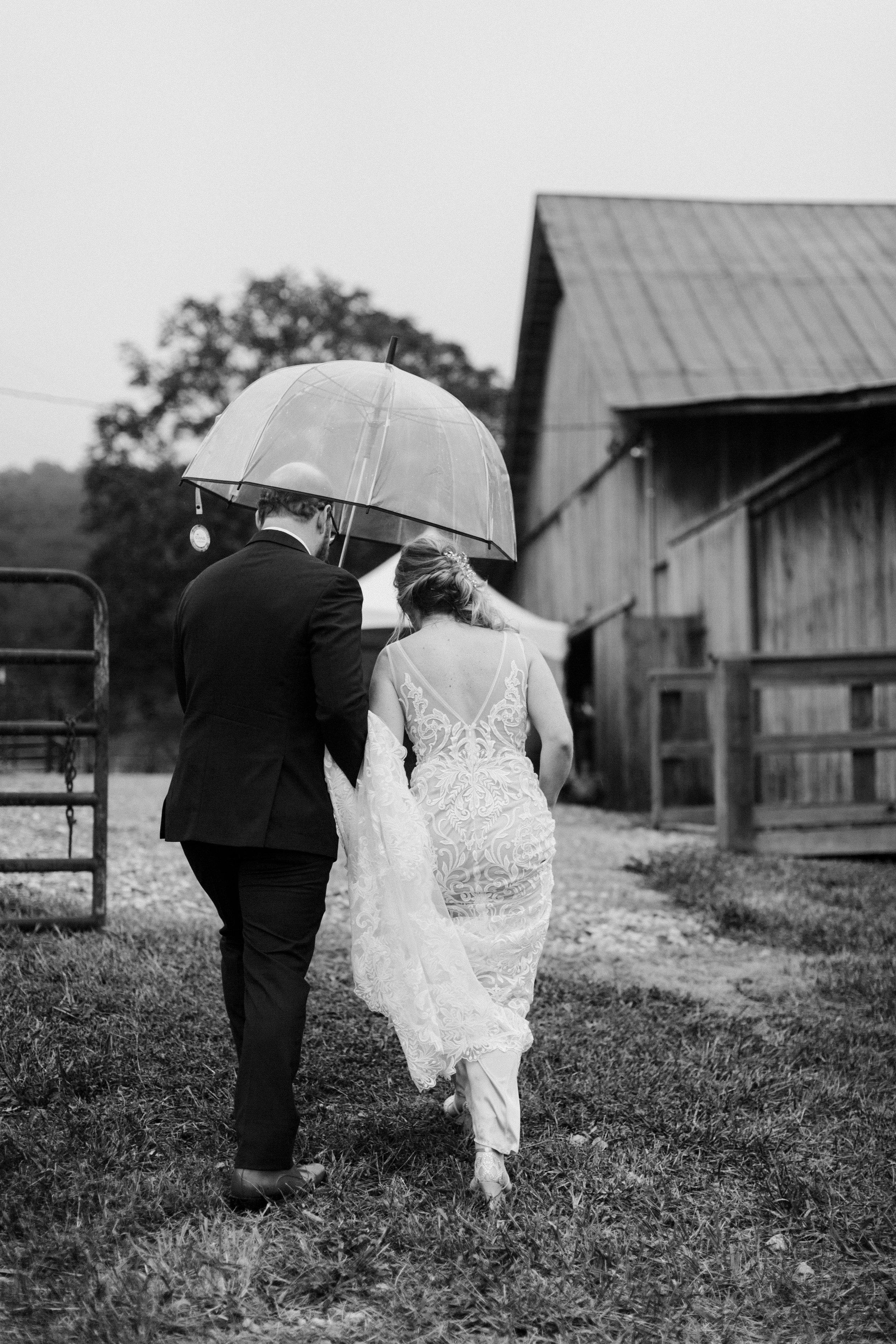 knoxville-wedding-photographer-185.JPG