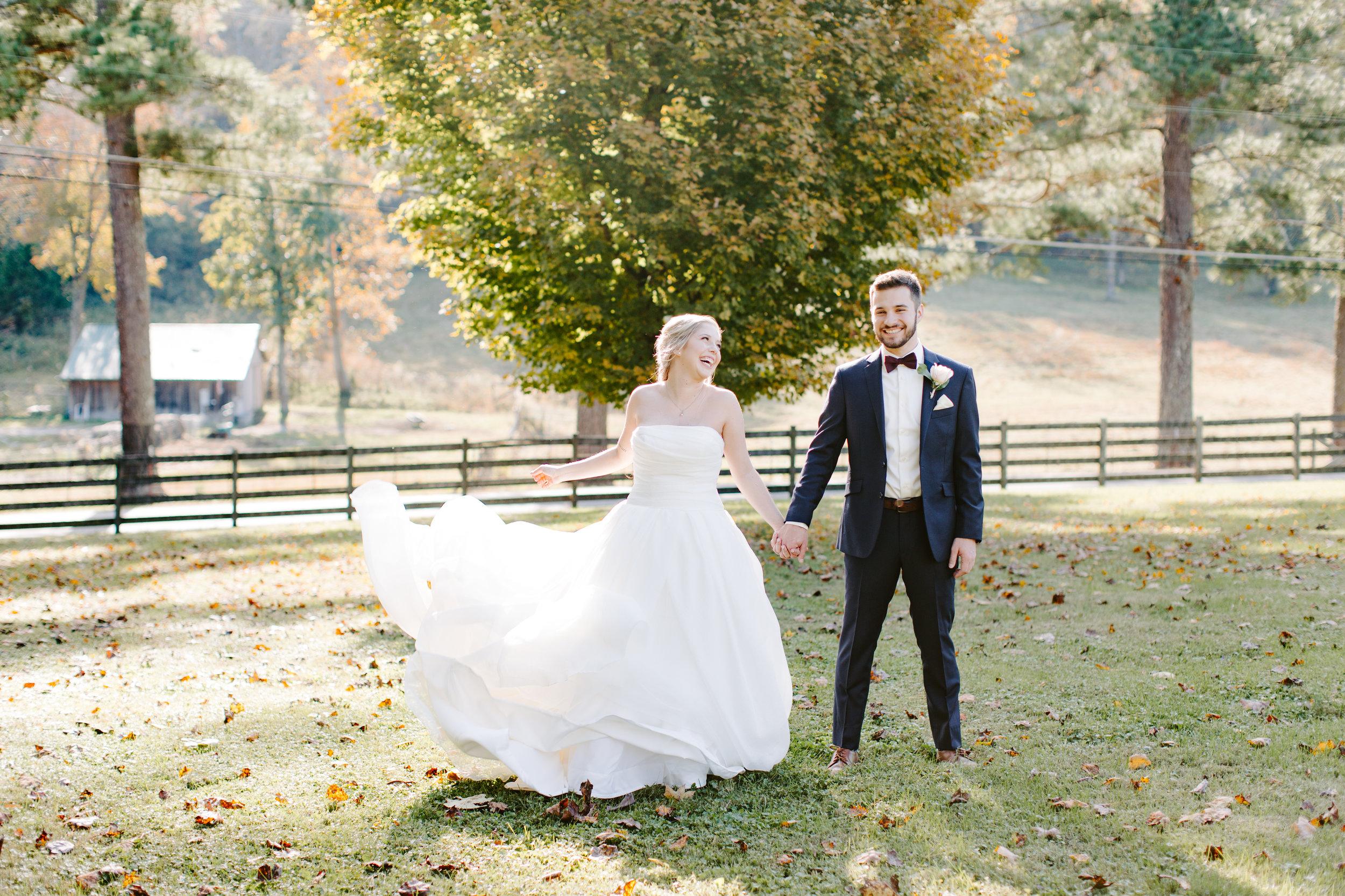 knoxville-wedding-photographer-184.JPG