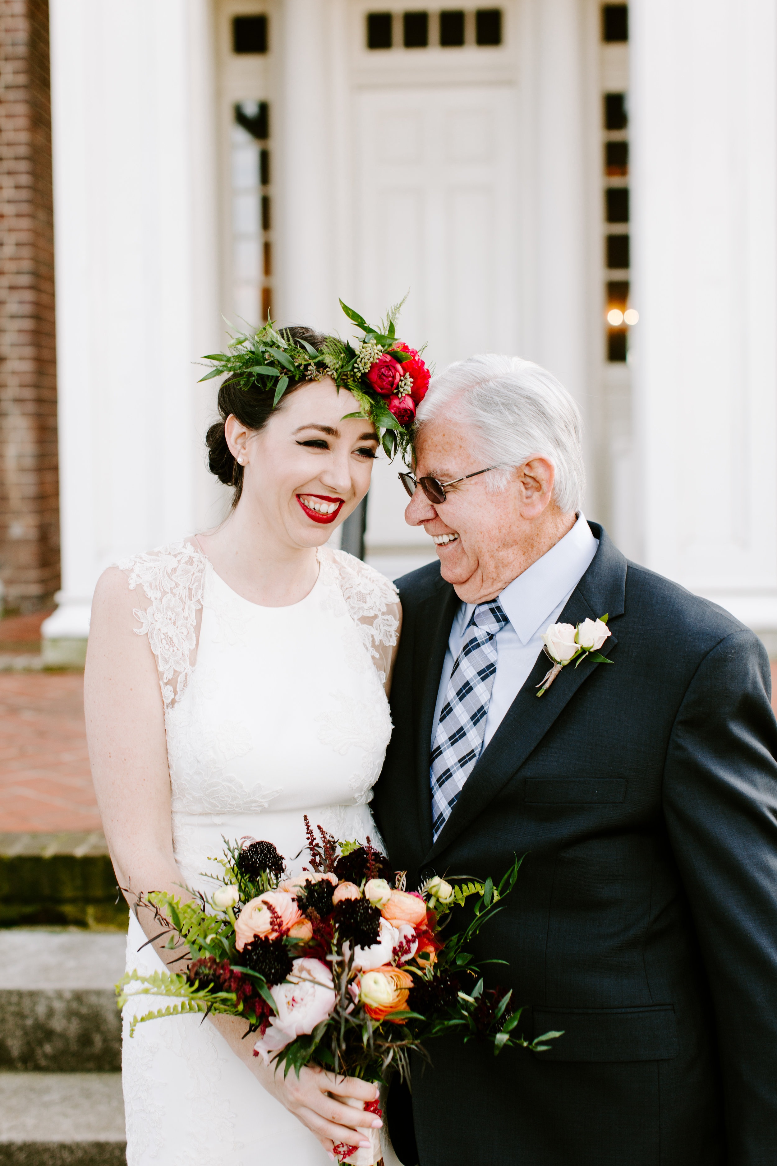 knoxville-wedding-photographer-186.JPG