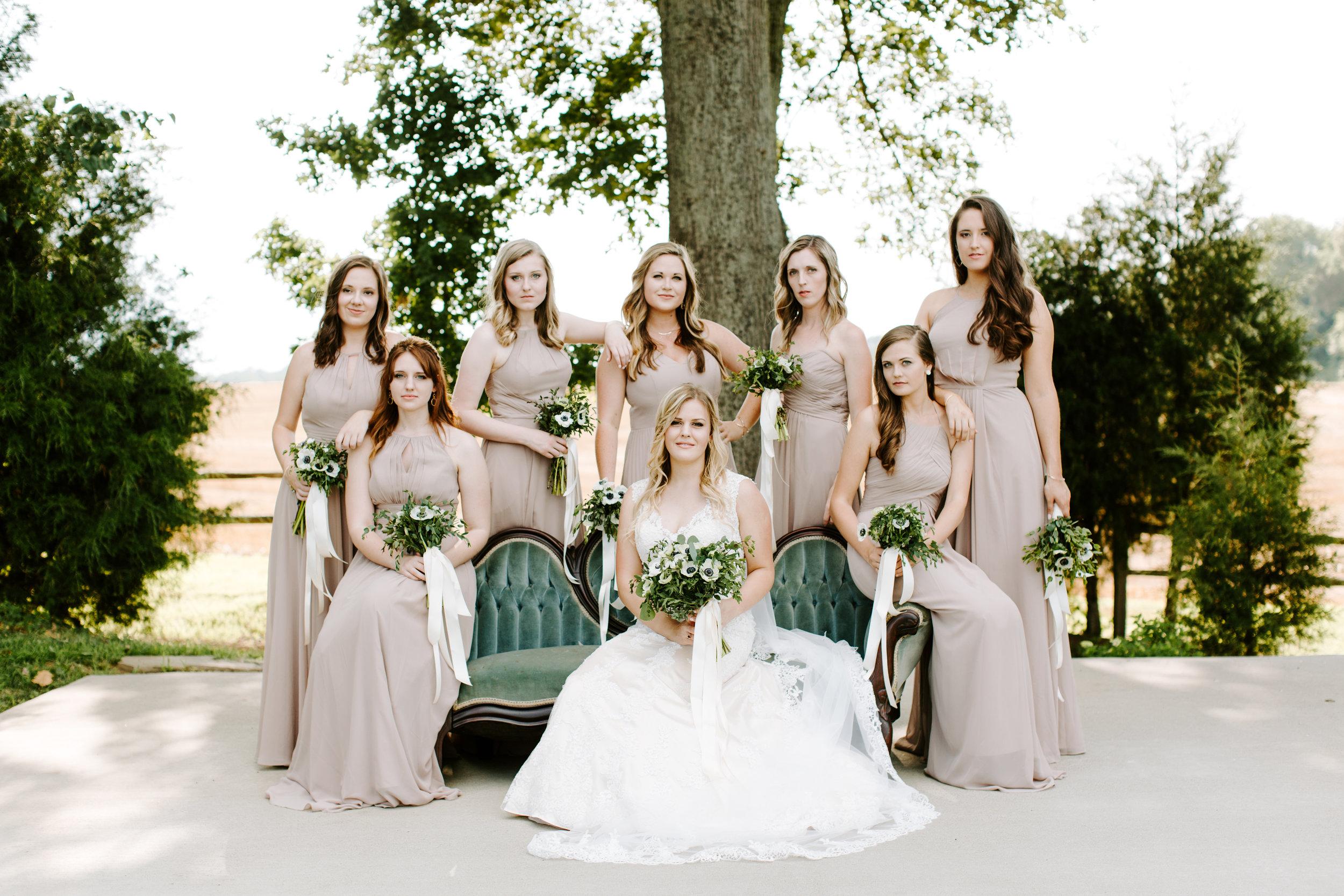 knoxville-wedding-photographer-187.JPG