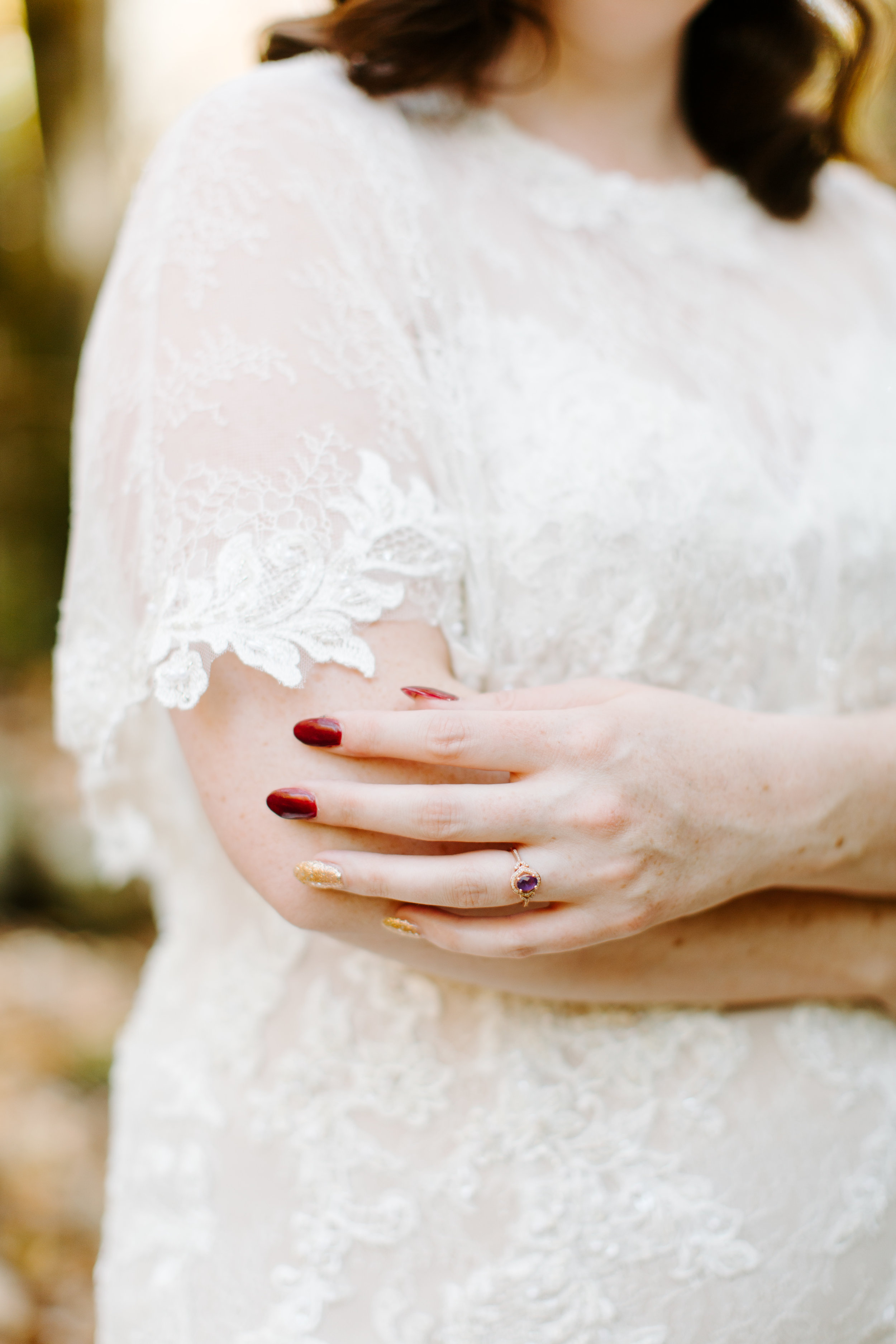knoxville-wedding-photographer-188.JPG
