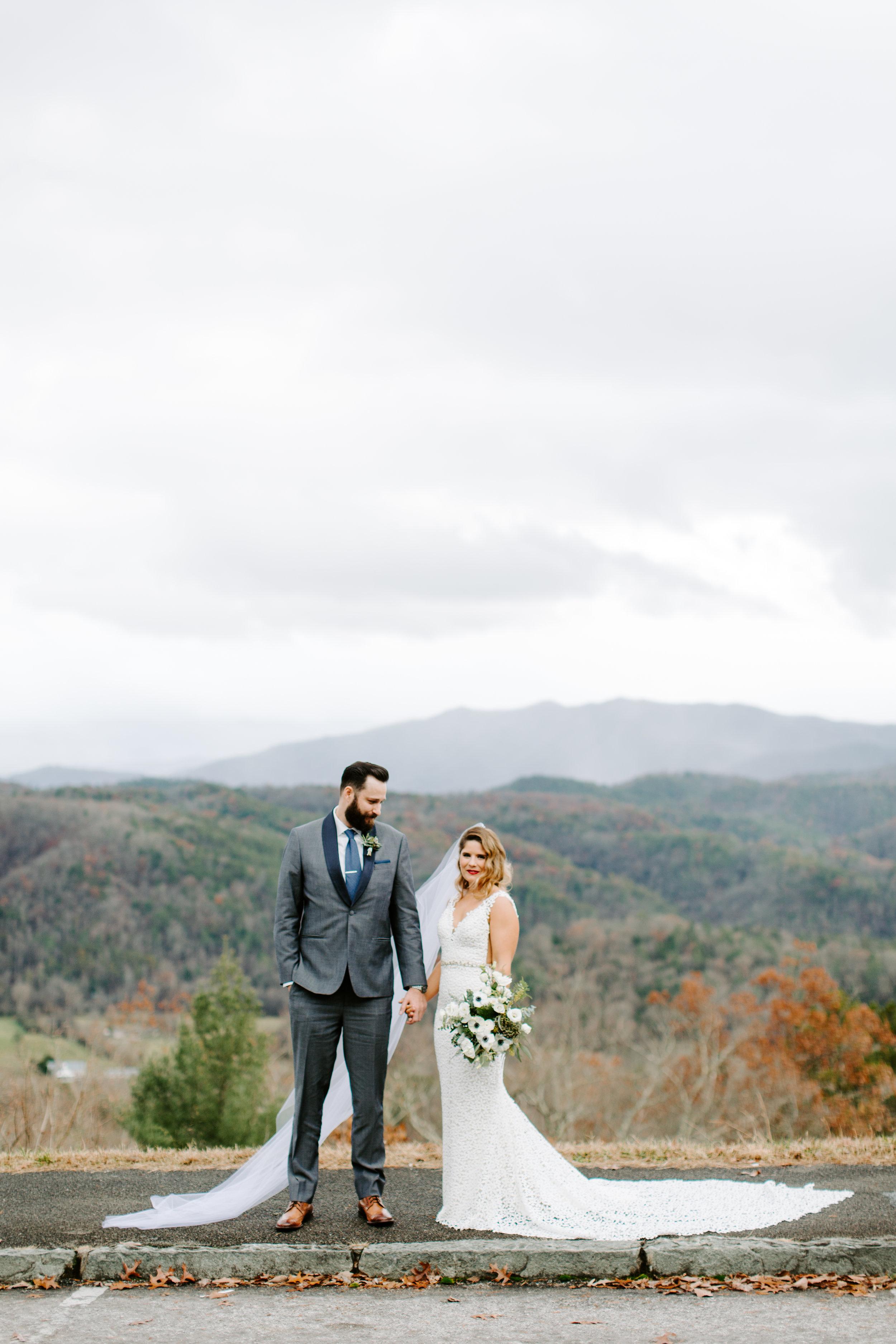 knoxville-wedding-photographer-191.JPG
