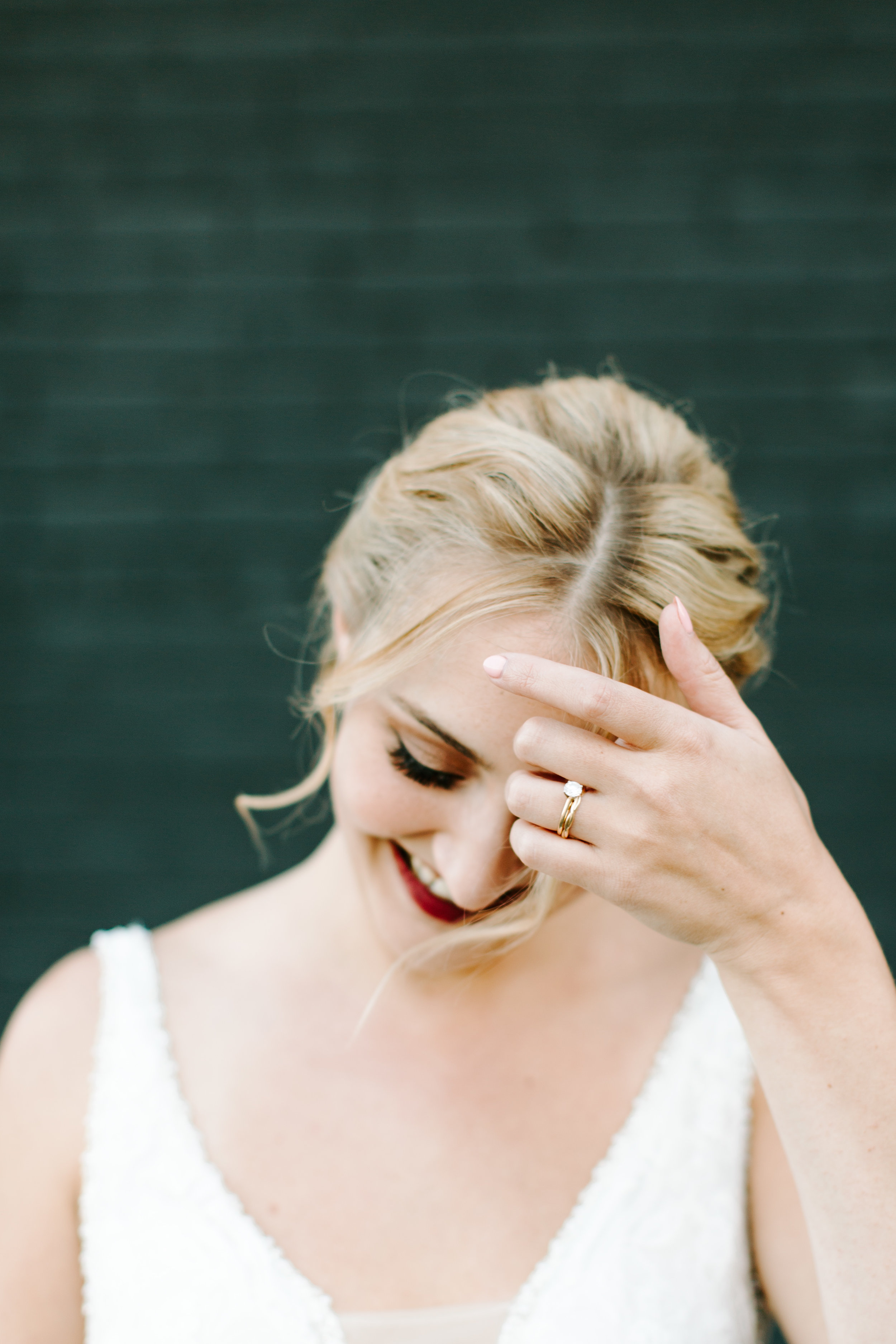 knoxville-wedding-photographer-193.JPG