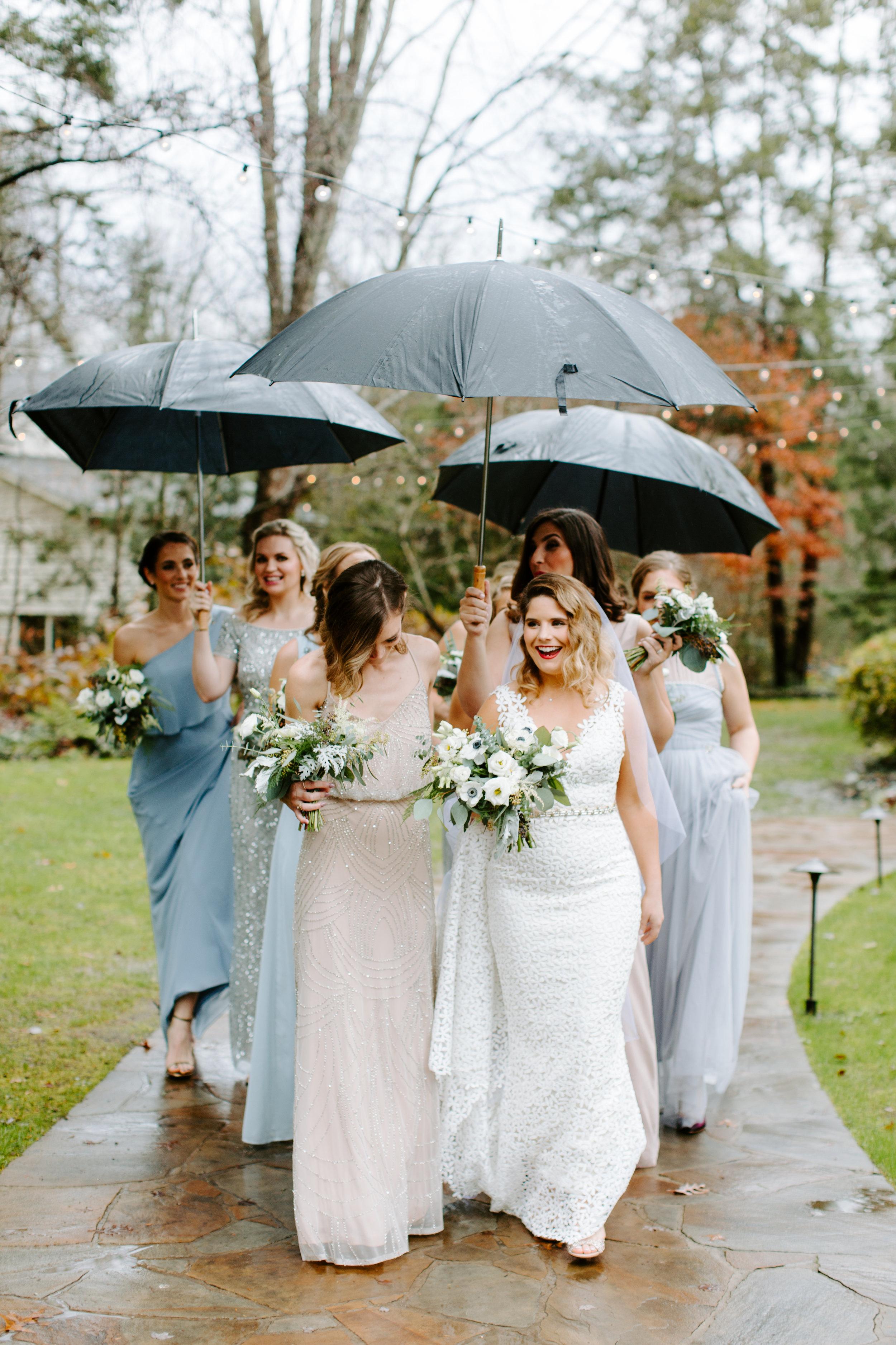knoxville-wedding-photographer-195.JPG