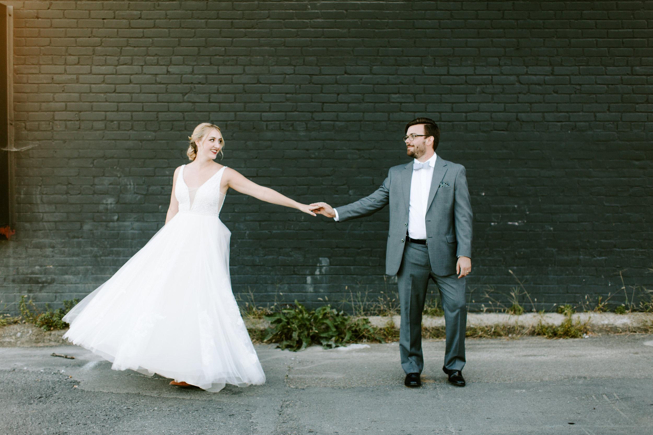 knoxville-wedding-photographer-196.JPG