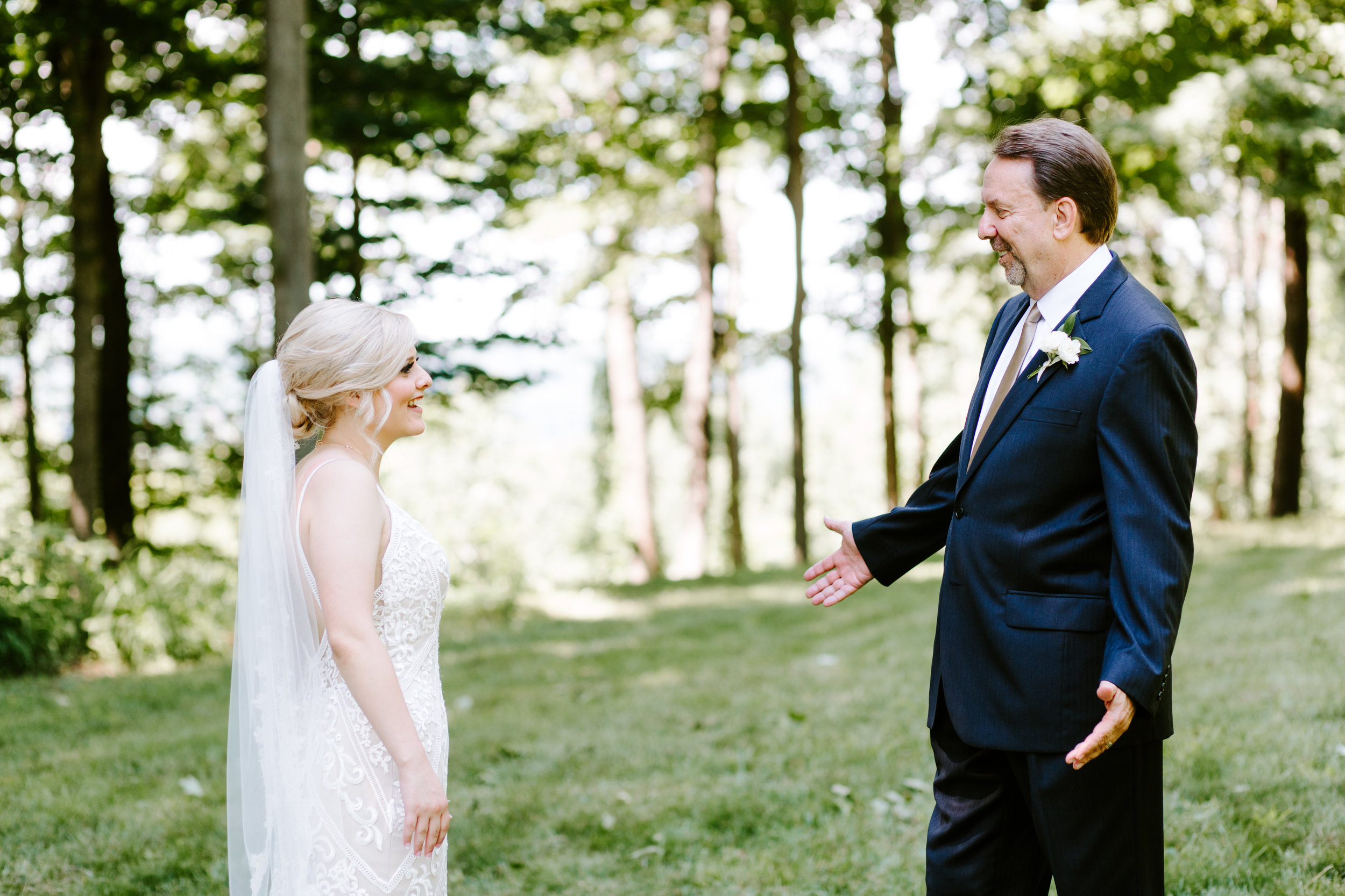 knoxville-wedding-photographer-203.JPG