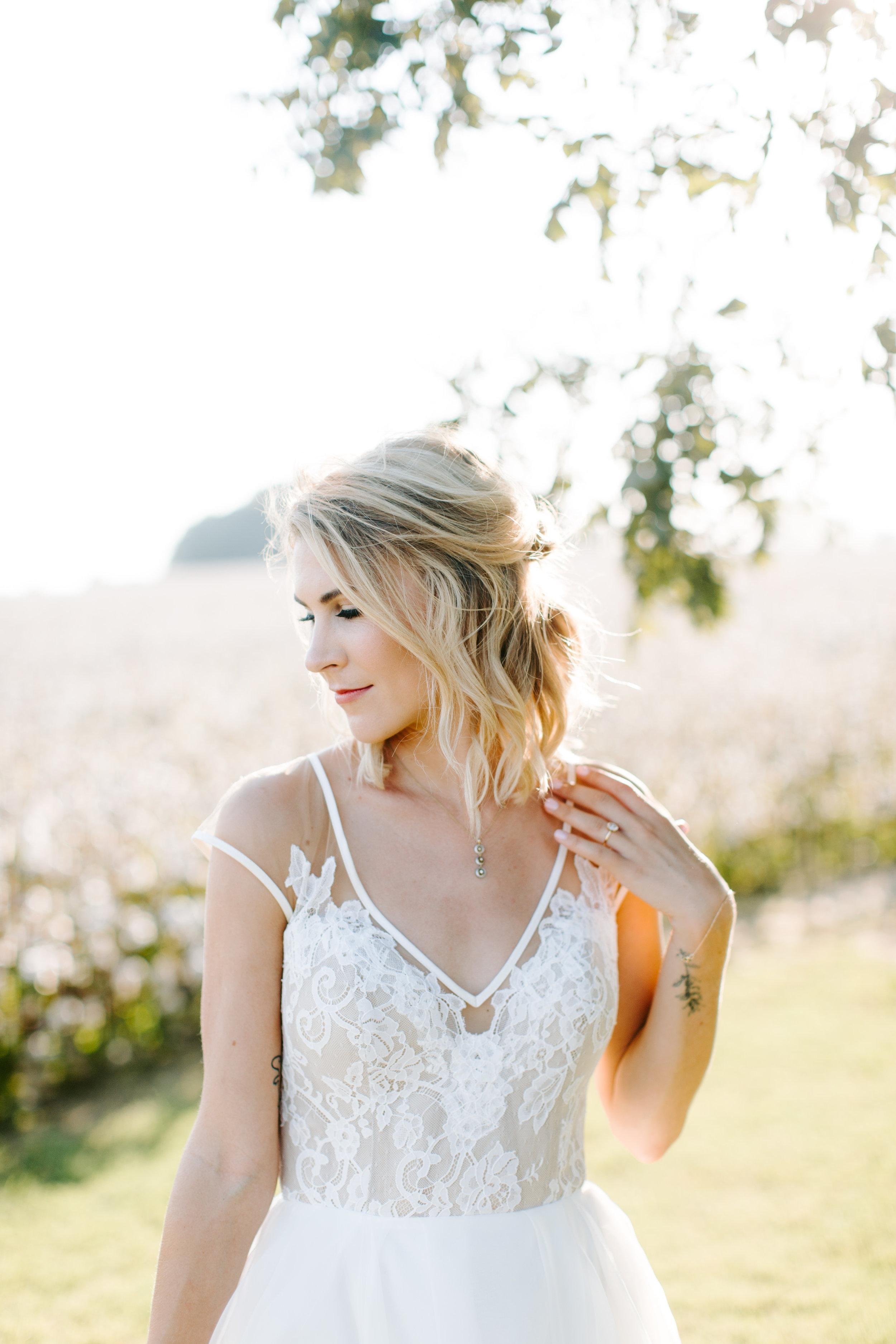 knoxville-wedding-photographer-204.JPG