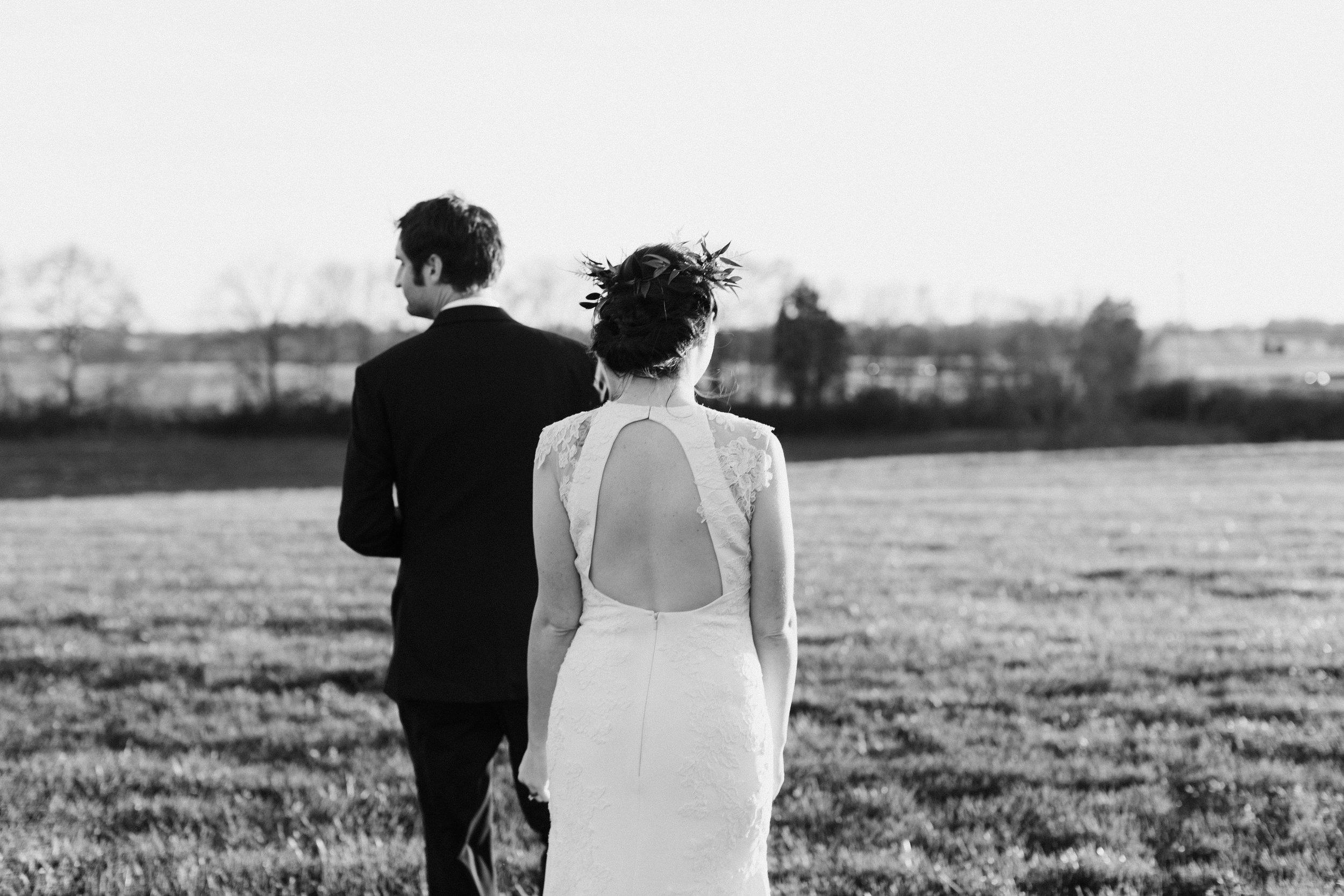 knoxville-wedding-photographer-208.JPG