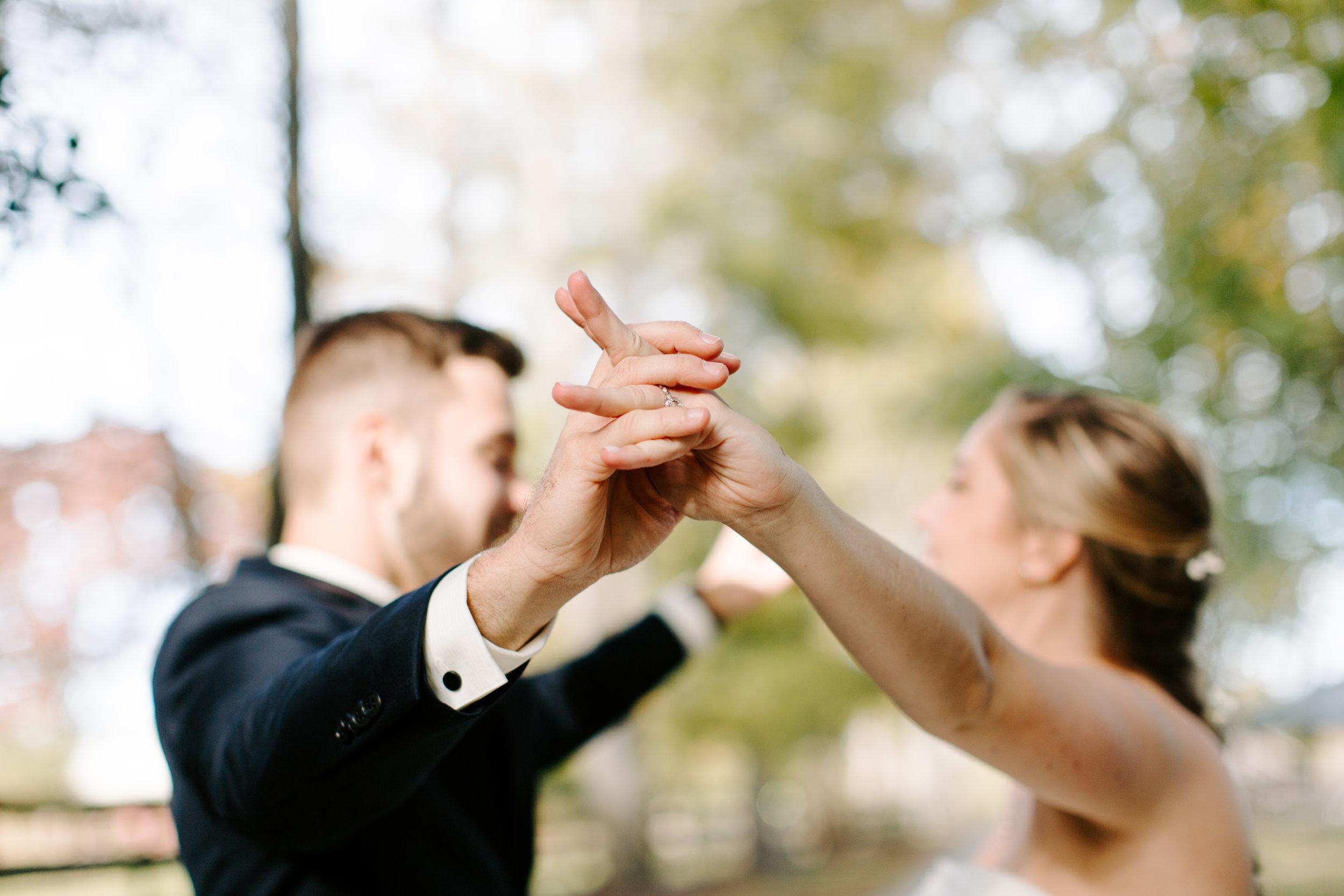 knoxville-wedding-photographer-209.JPG